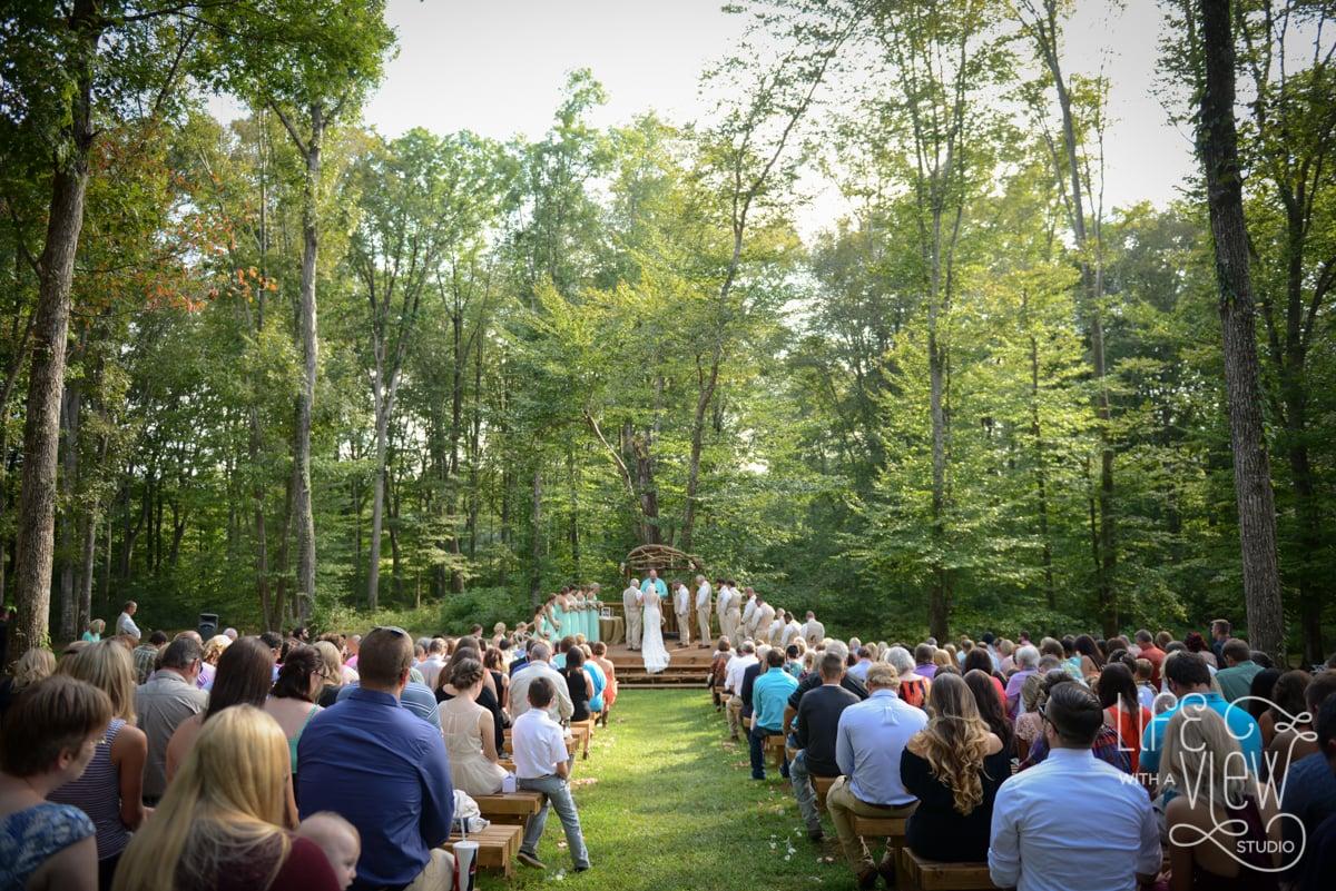 Huckabee-Wedding-84.jpg