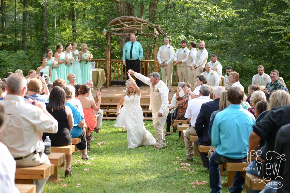 Huckabee-Wedding-97.jpg
