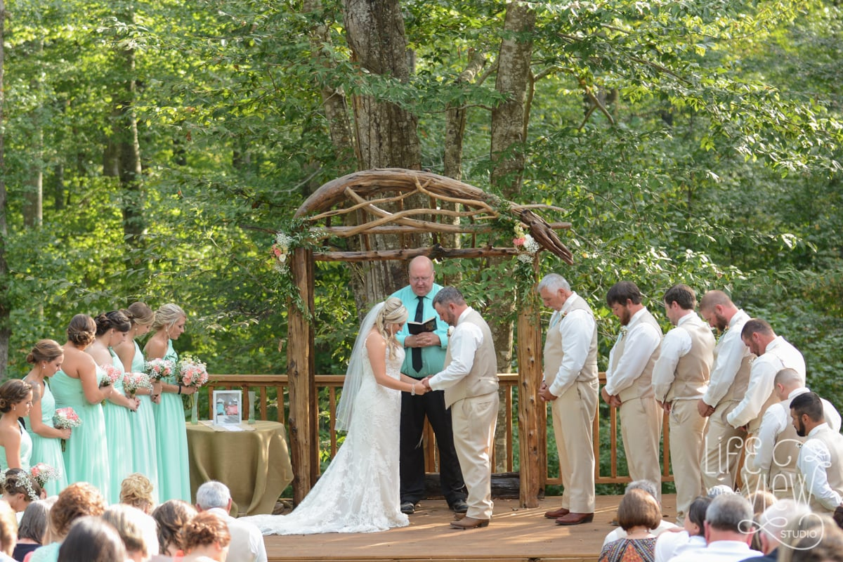 Huckabee-Wedding-92.jpg