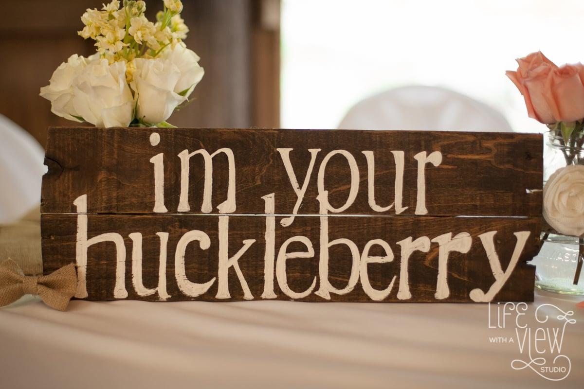 Huckabee-Wedding-101.jpg