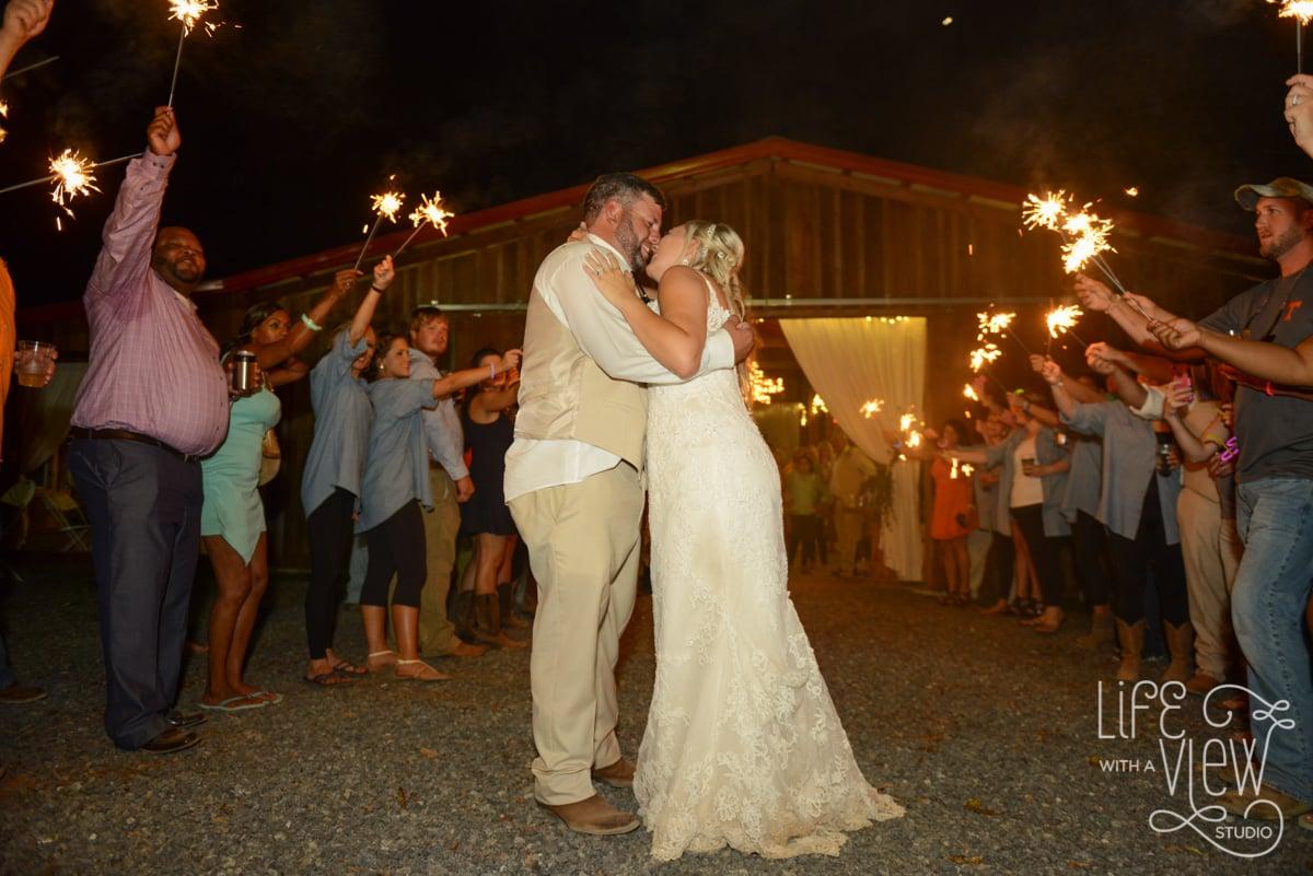 Huckabee-Wedding-130.jpg