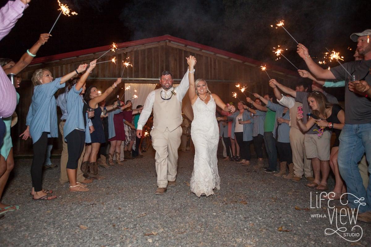 Huckabee-Wedding-129.jpg