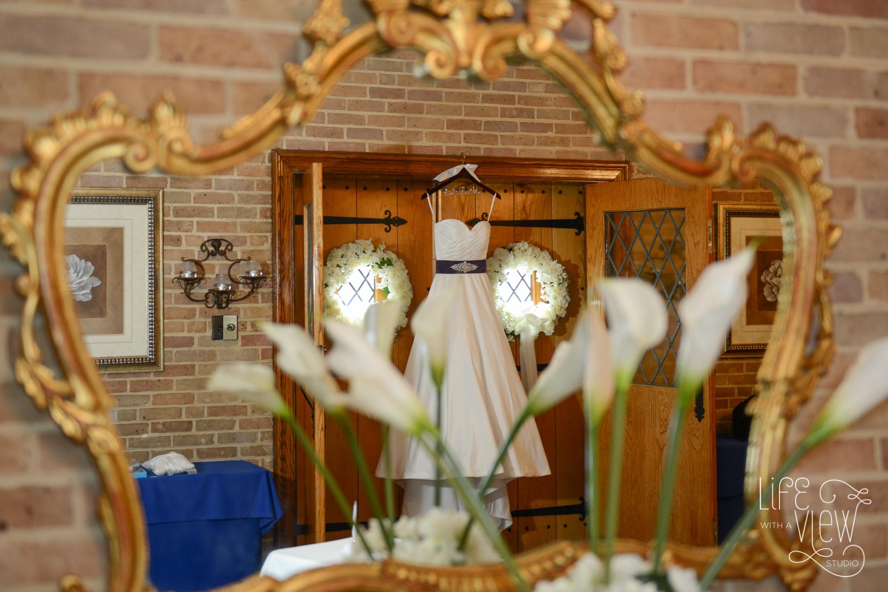 Pickett-Wedding-1.jpg