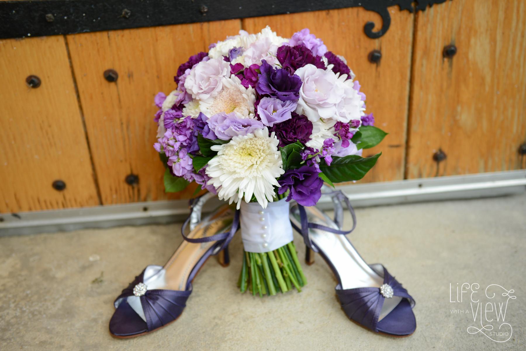Pickett-Wedding-7.jpg