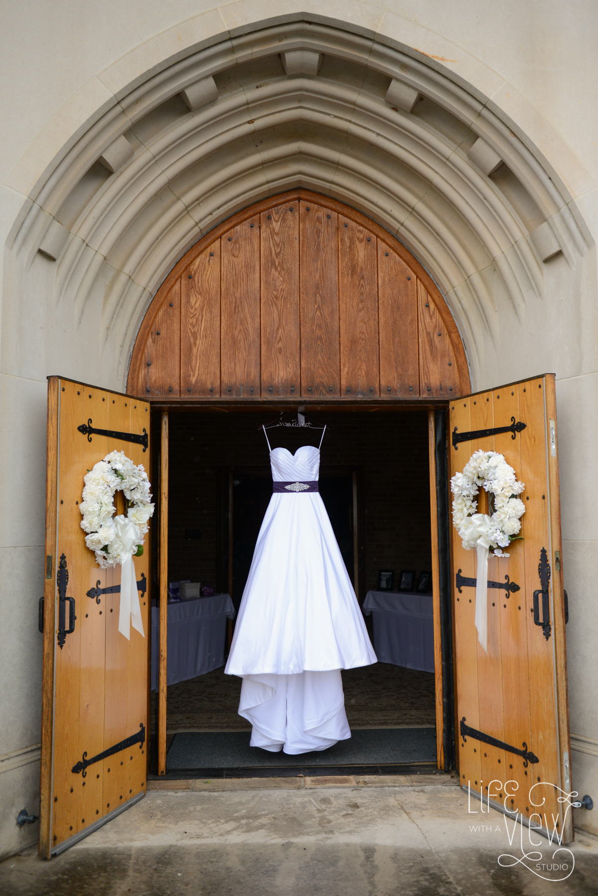 Pickett-Wedding-2.jpg