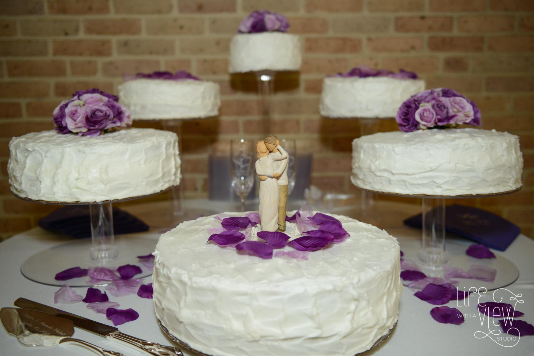 Pickett-Wedding-13.jpg