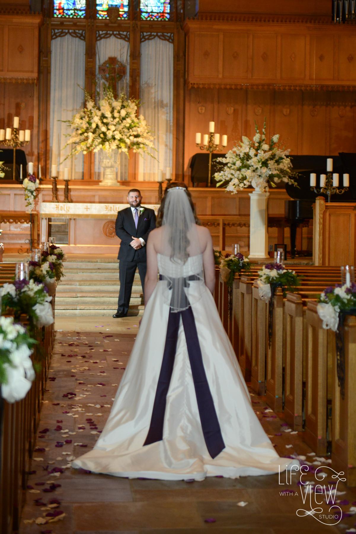 Pickett-Wedding-23.jpg