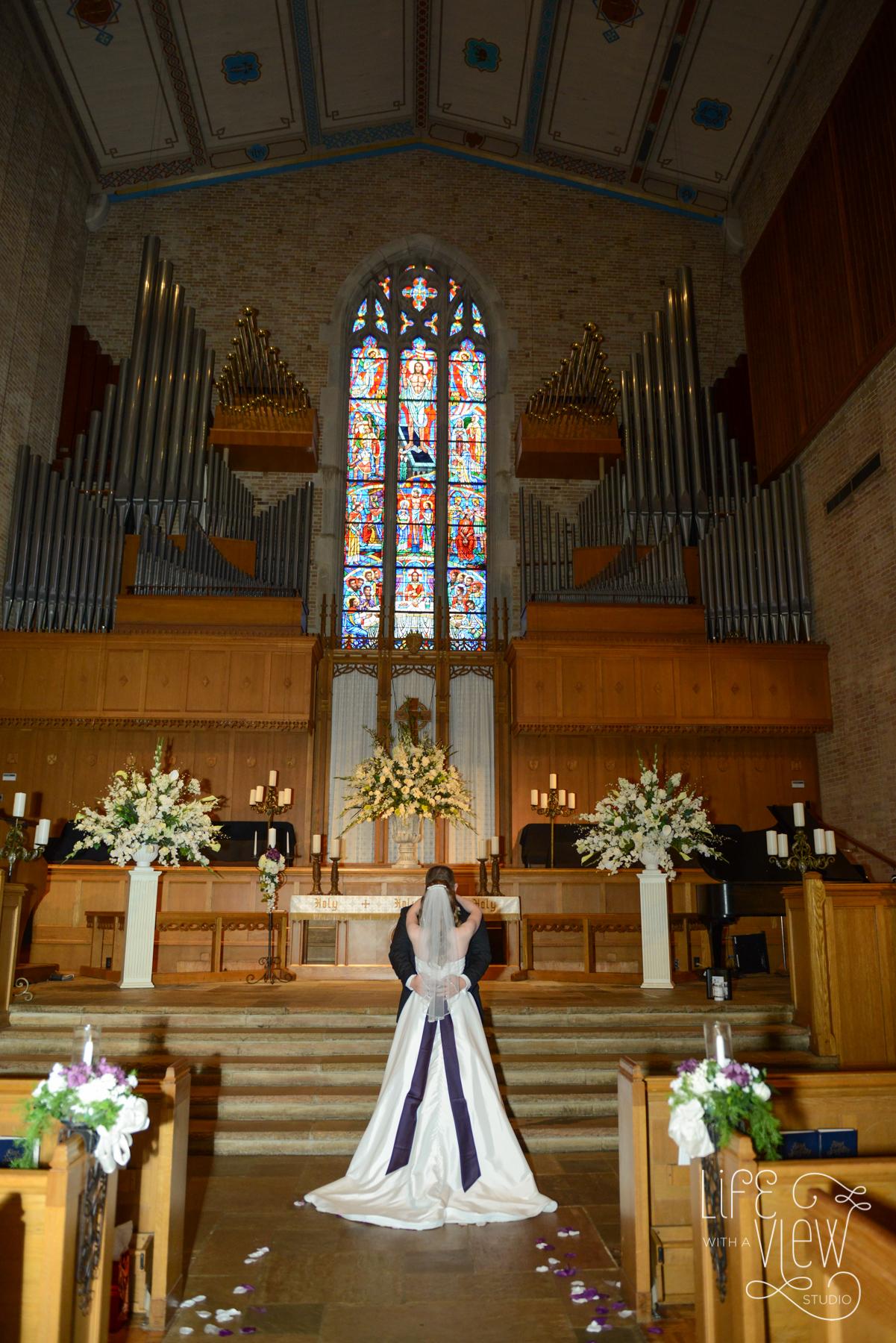 Pickett-Wedding-24.jpg