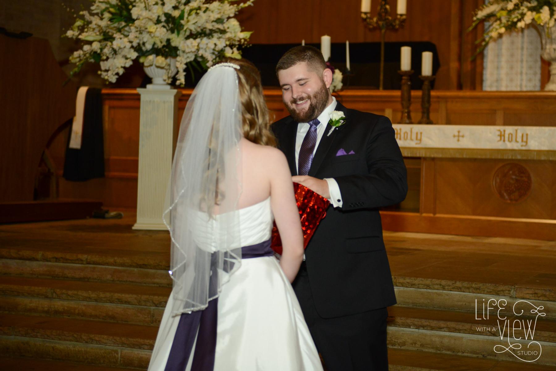 Pickett-Wedding-25.jpg
