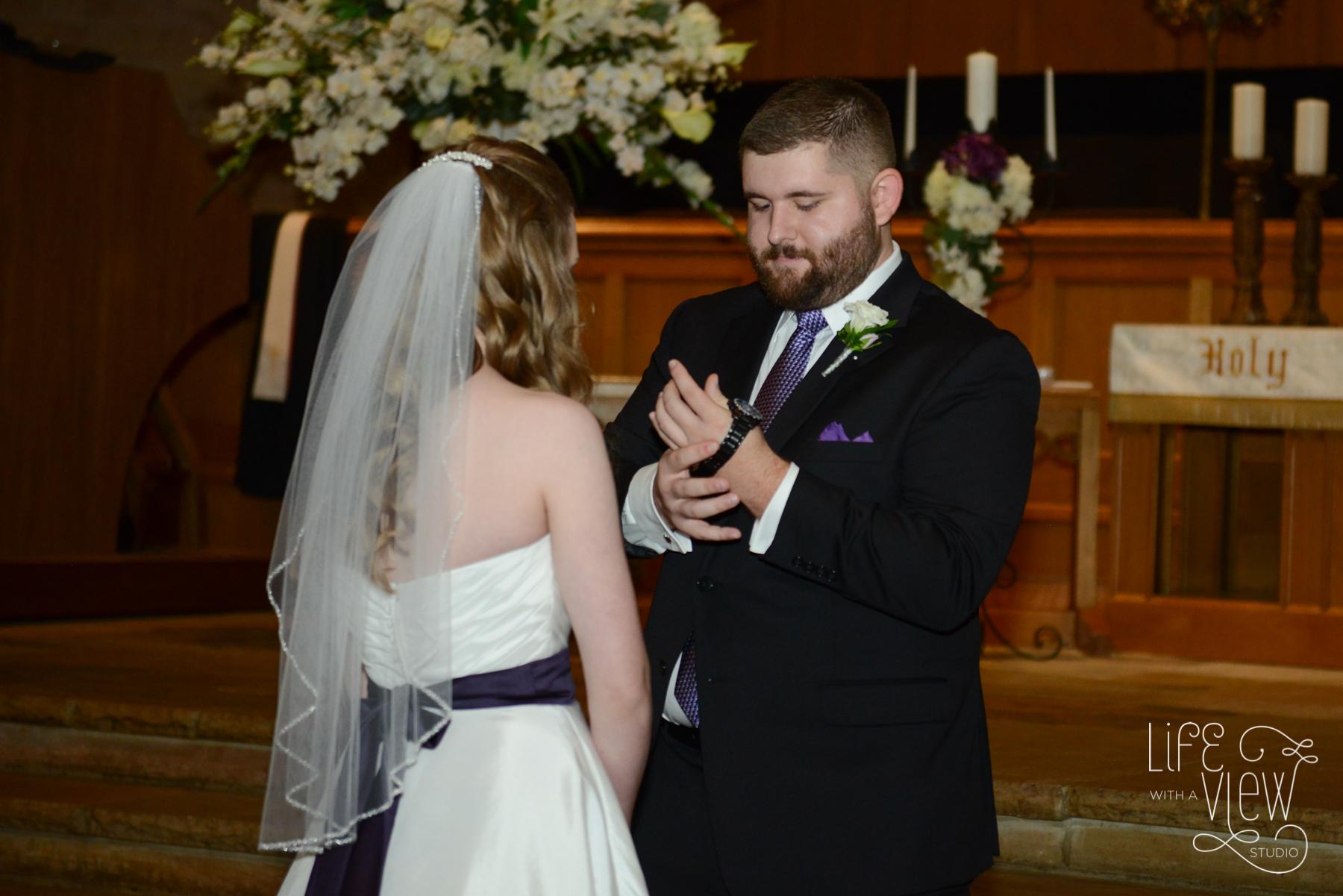 Pickett-Wedding-26.jpg
