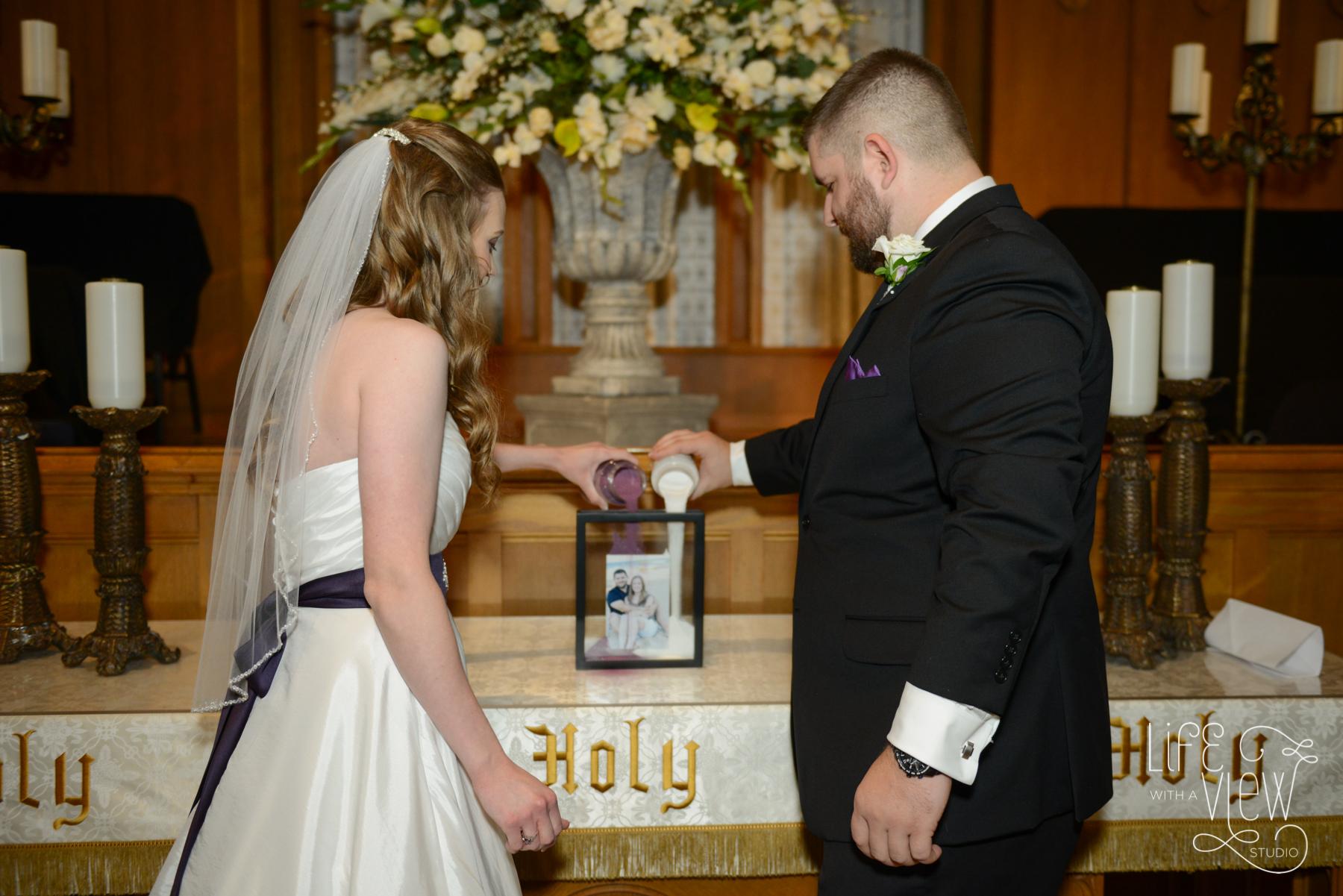 Pickett-Wedding-27.jpg