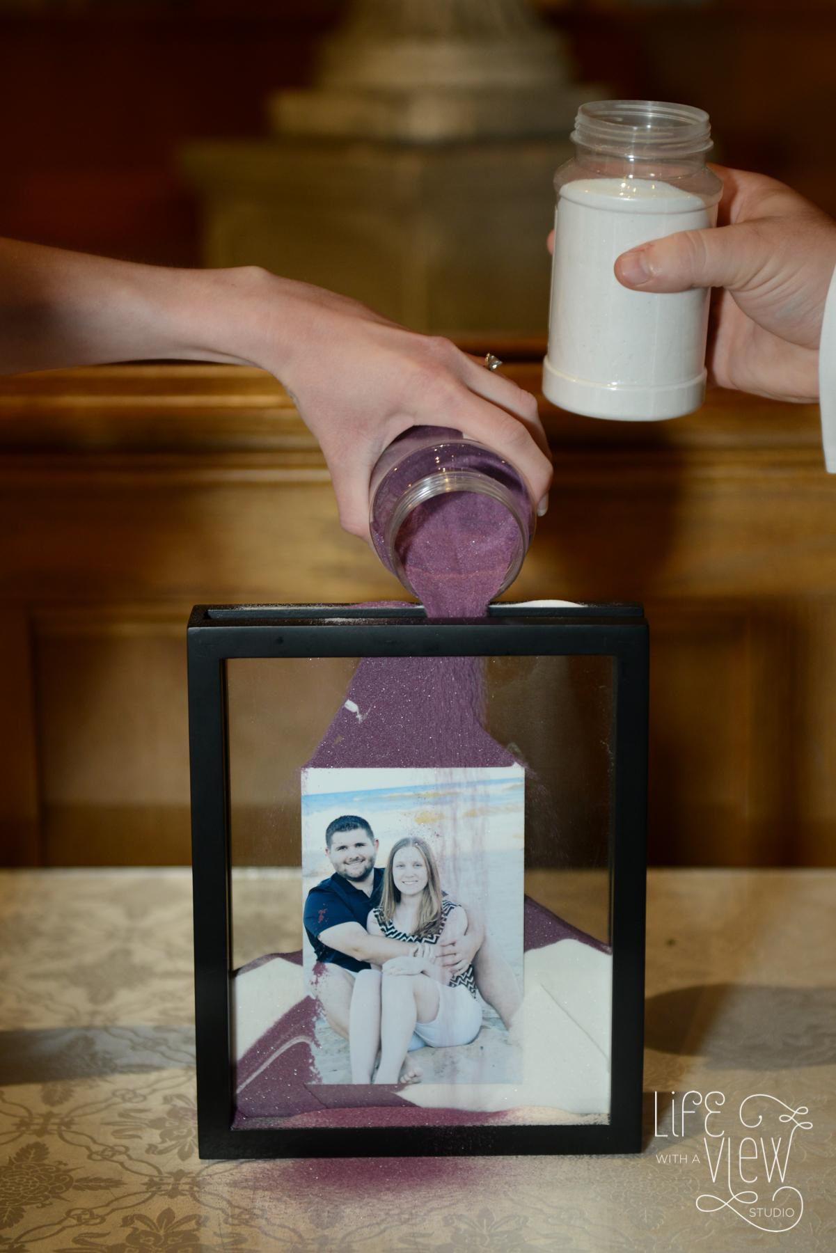 Pickett-Wedding-28.jpg