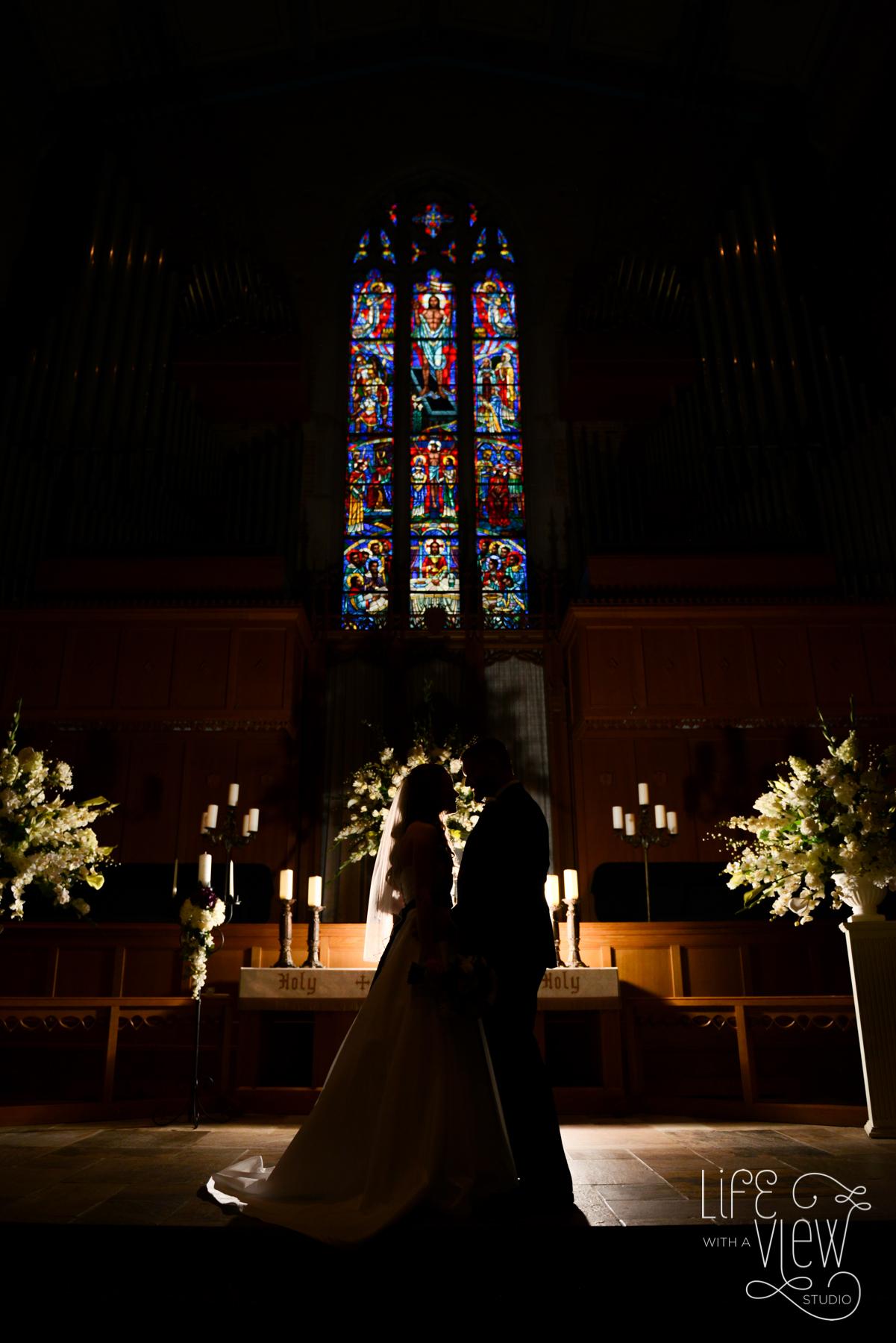 Pickett-Wedding-31.jpg