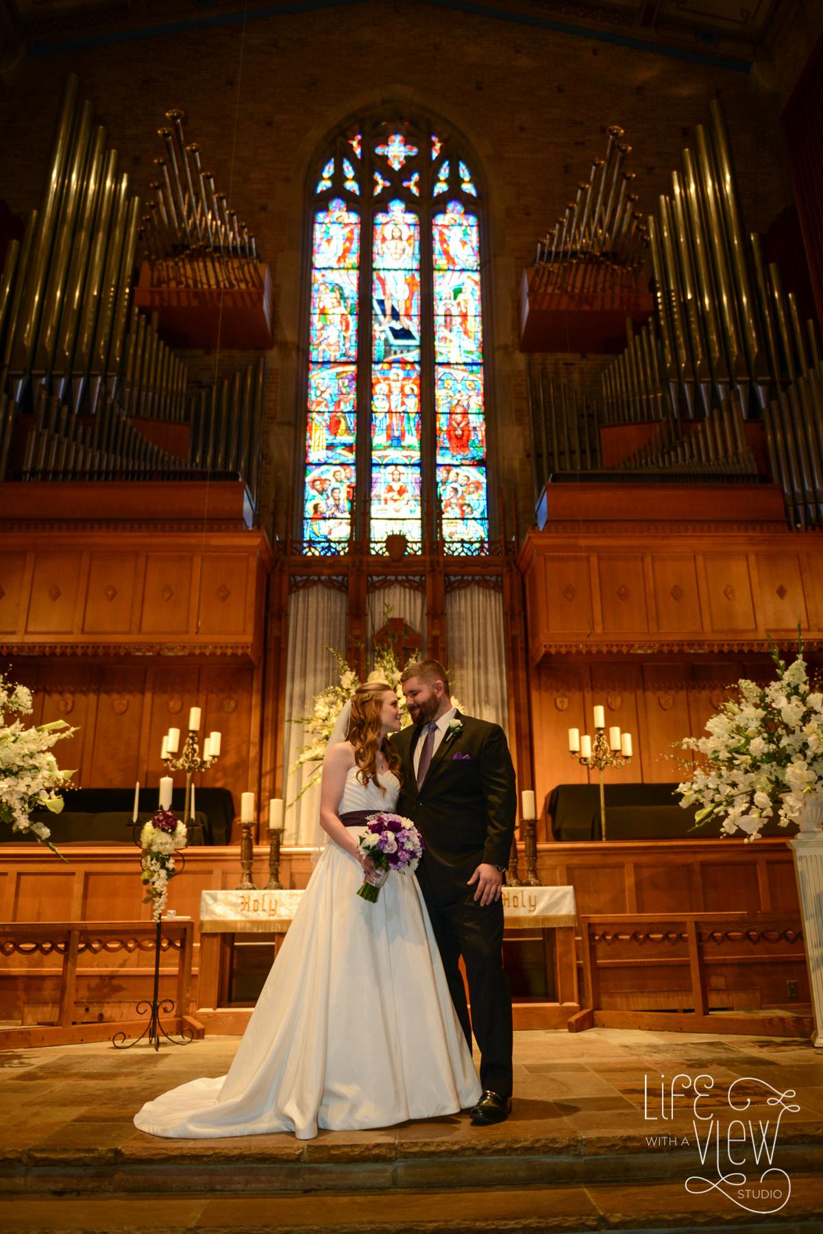 Pickett-Wedding-30.jpg