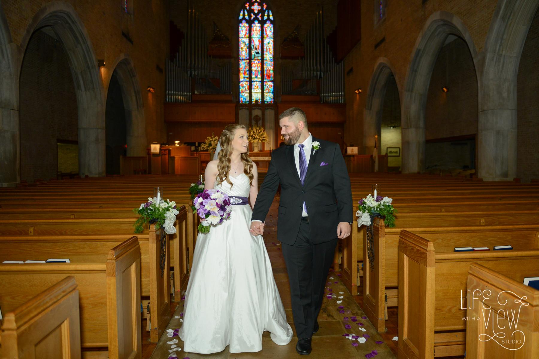 Pickett-Wedding-32.jpg