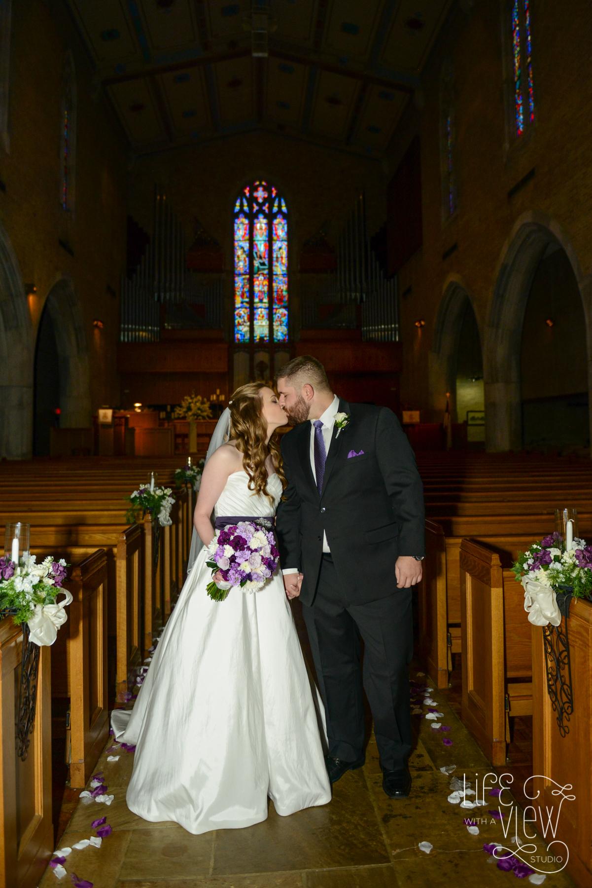 Pickett-Wedding-33.jpg
