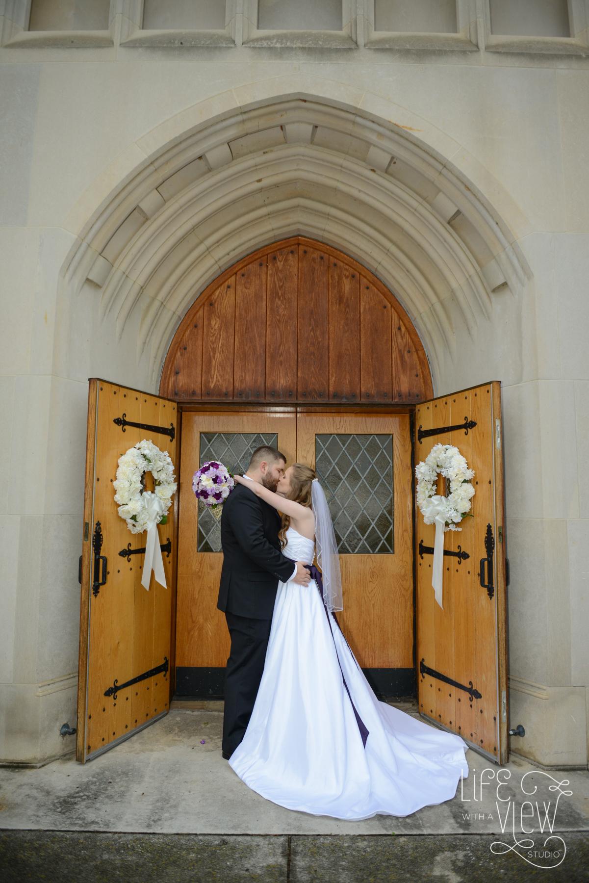 Pickett-Wedding-35.jpg