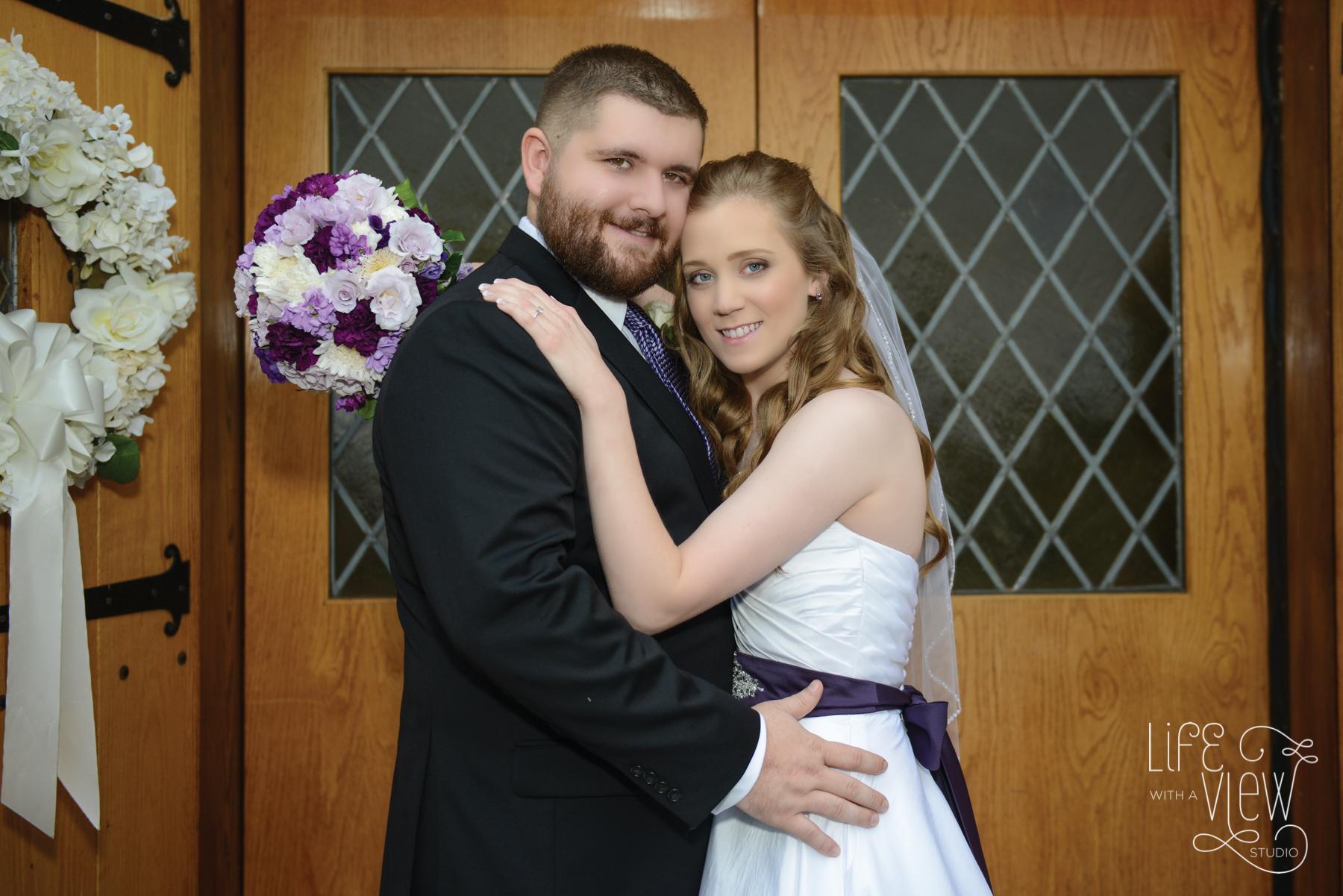 Pickett-Wedding-36.jpg