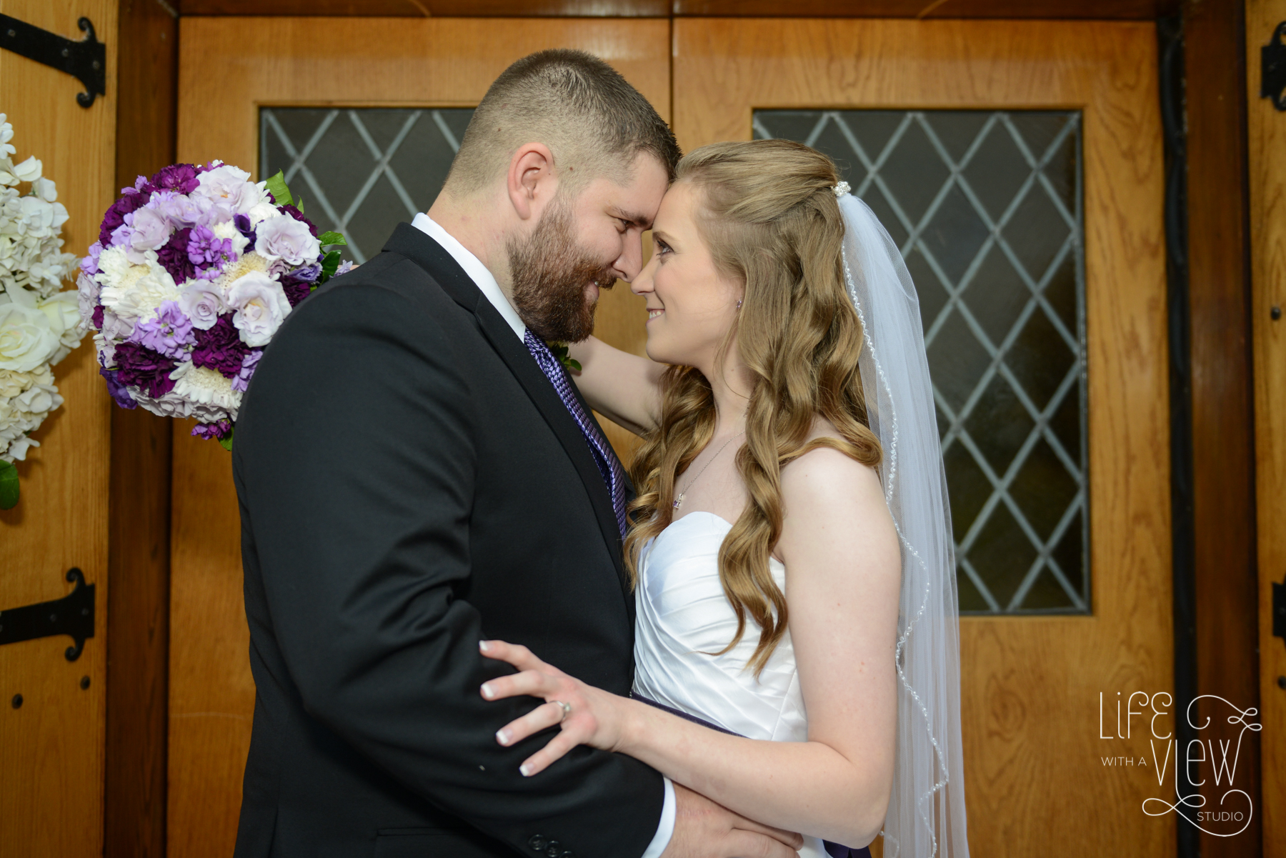 Pickett-Wedding-37.jpg