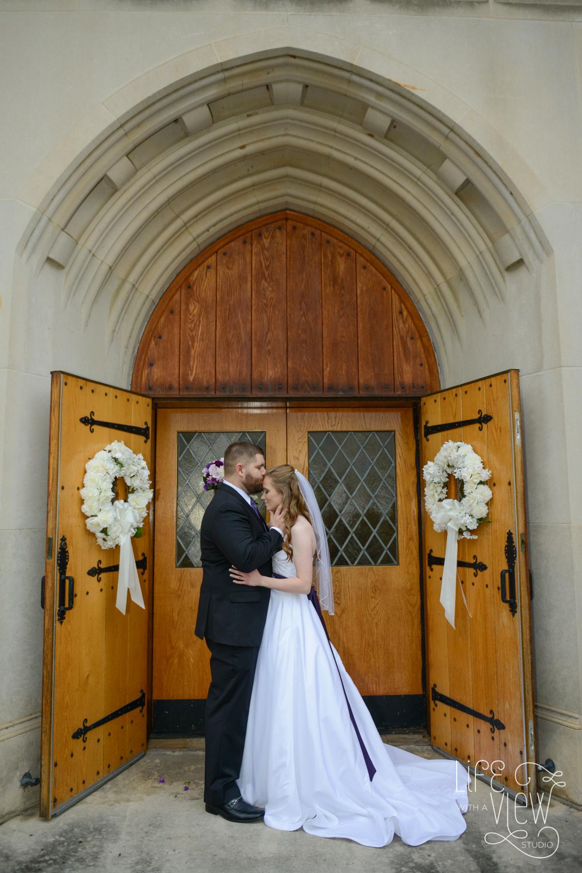 Pickett-Wedding-38.jpg