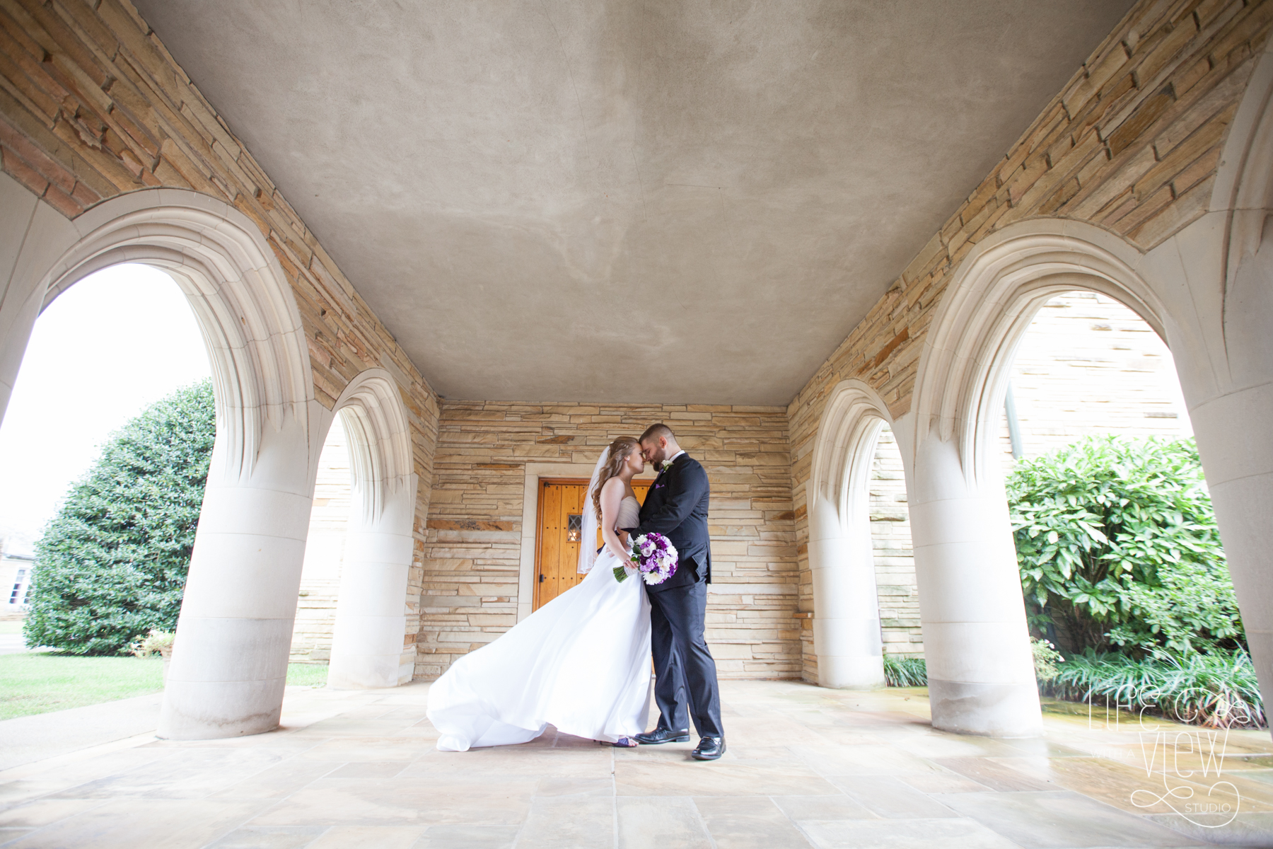 Pickett-Wedding-39.jpg
