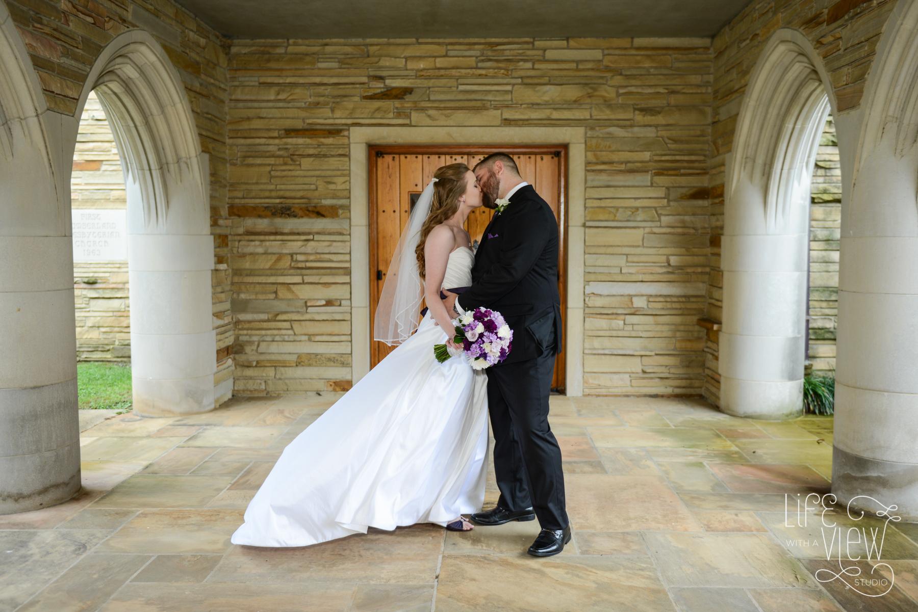 Pickett-Wedding-40.jpg