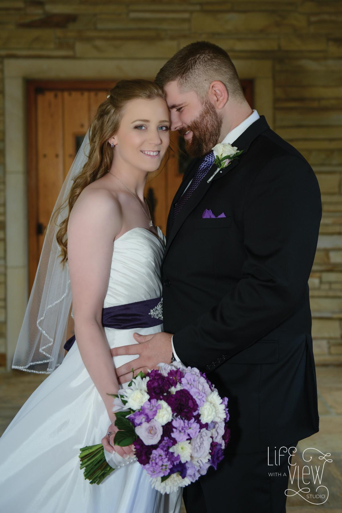 Pickett-Wedding-41.jpg