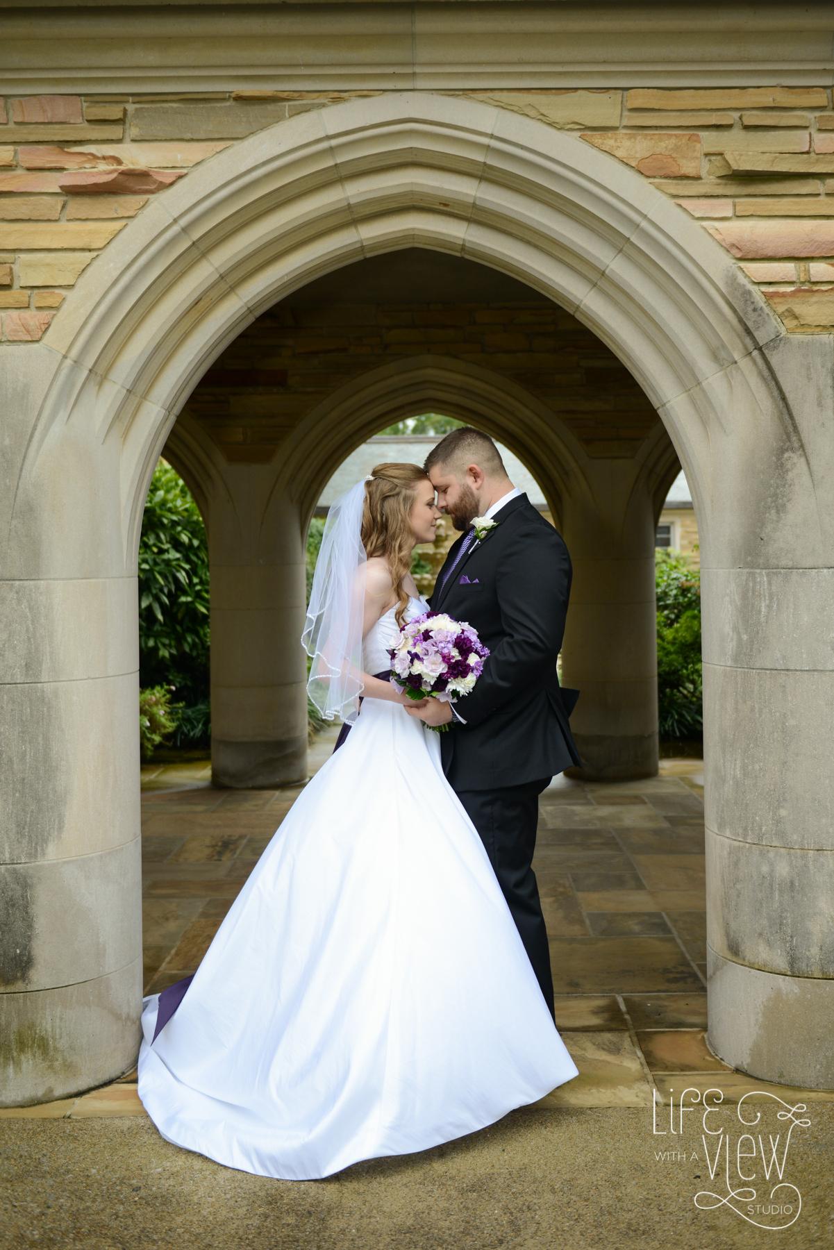 Pickett-Wedding-42.jpg