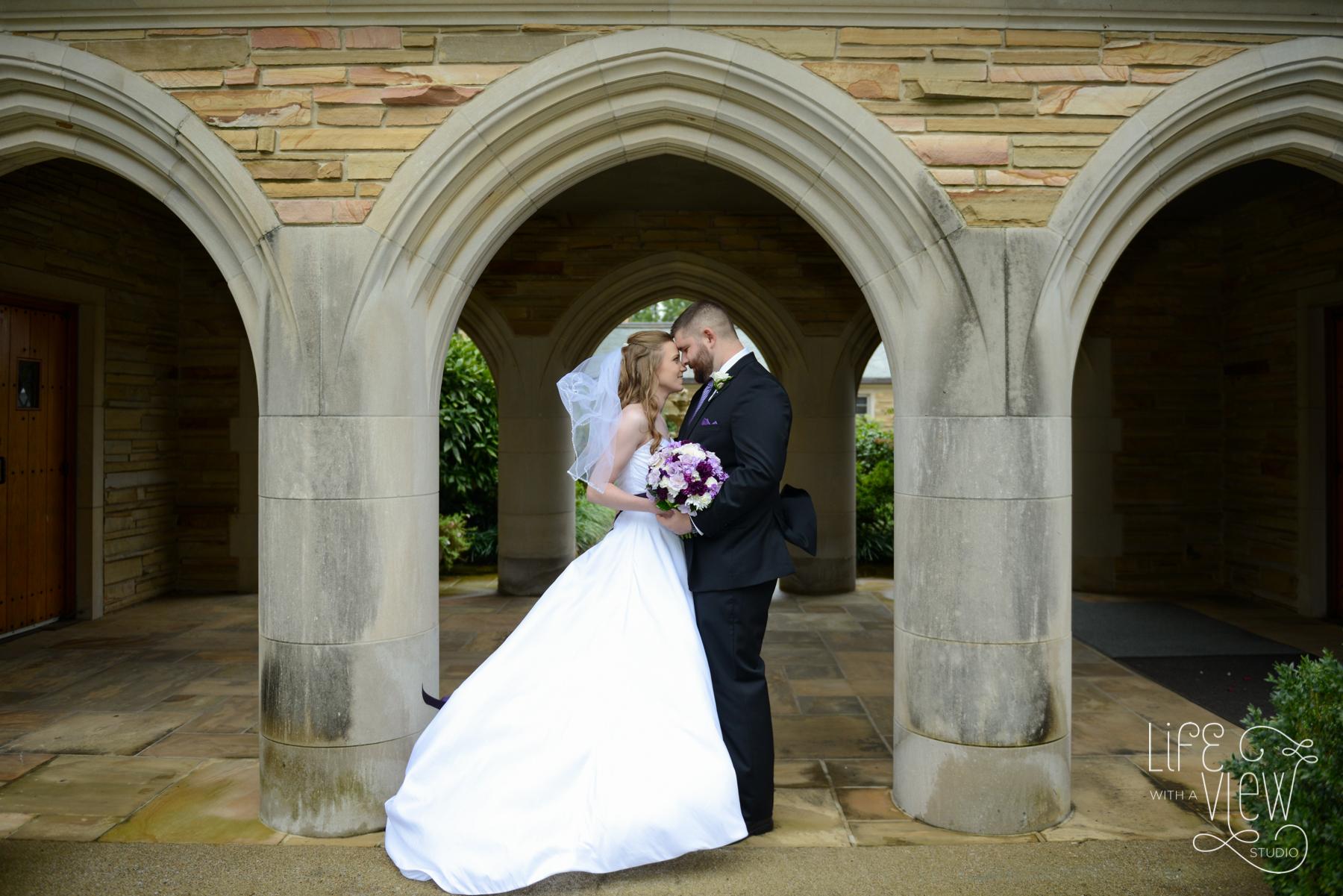 Pickett-Wedding-43.jpg