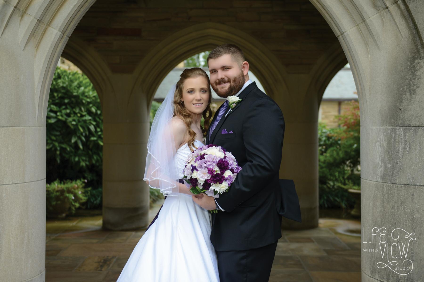 Pickett-Wedding-44.jpg