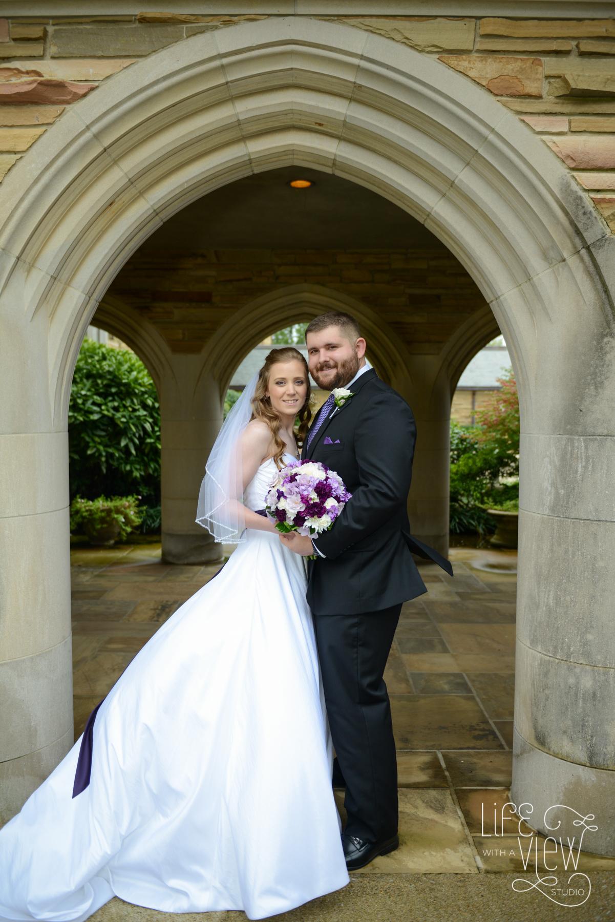 Pickett-Wedding-45.jpg
