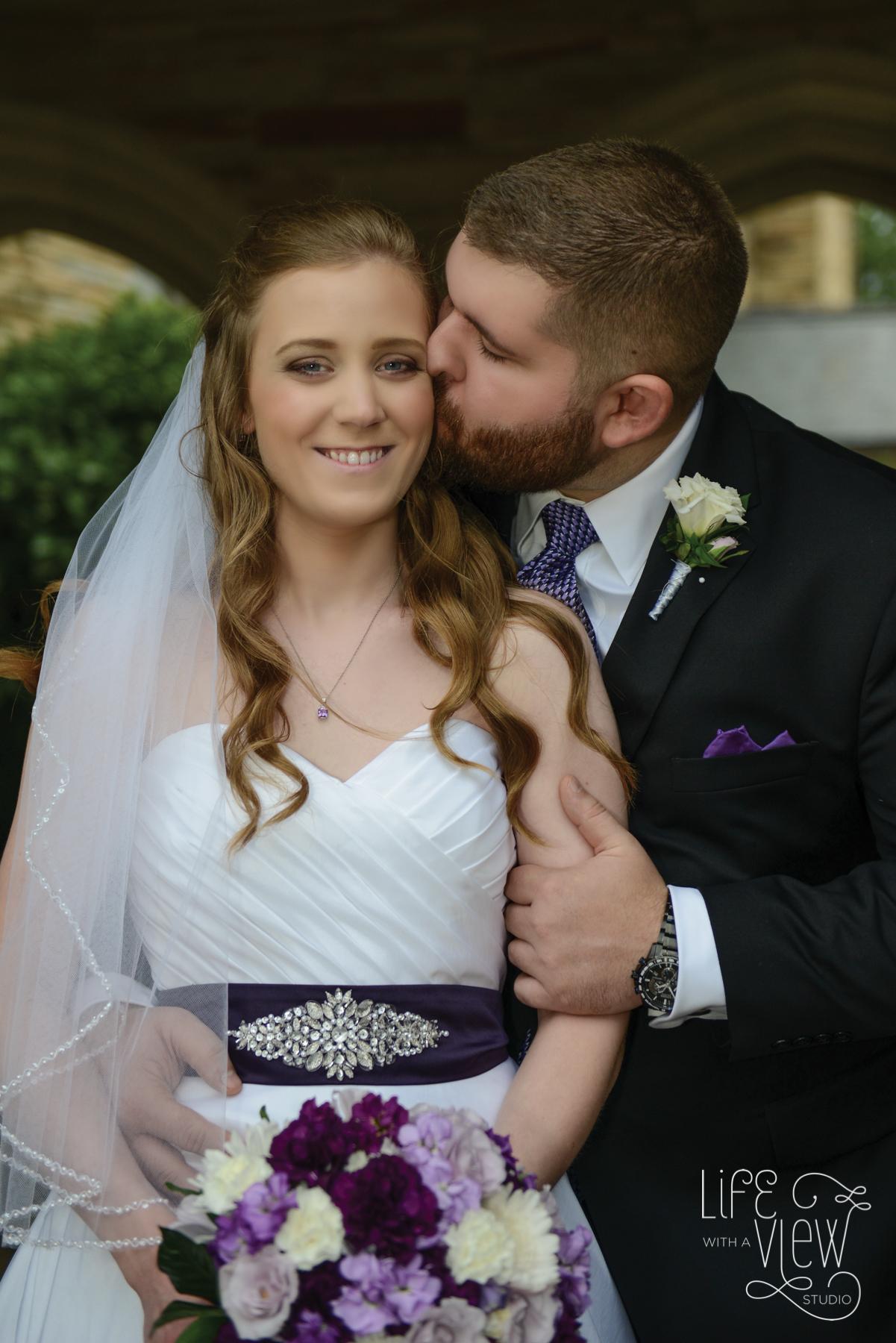 Pickett-Wedding-47.jpg
