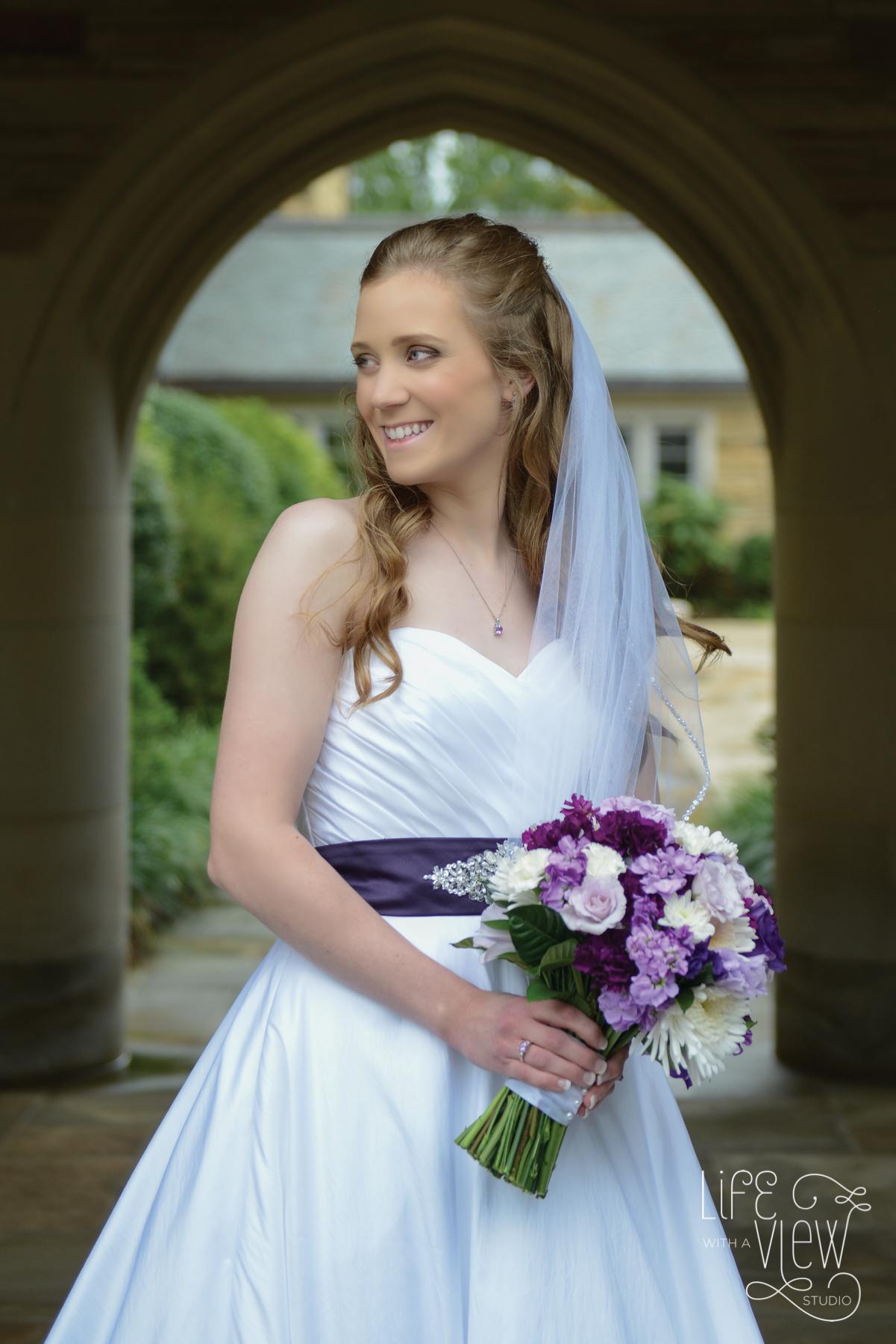Pickett-Wedding-52.jpg
