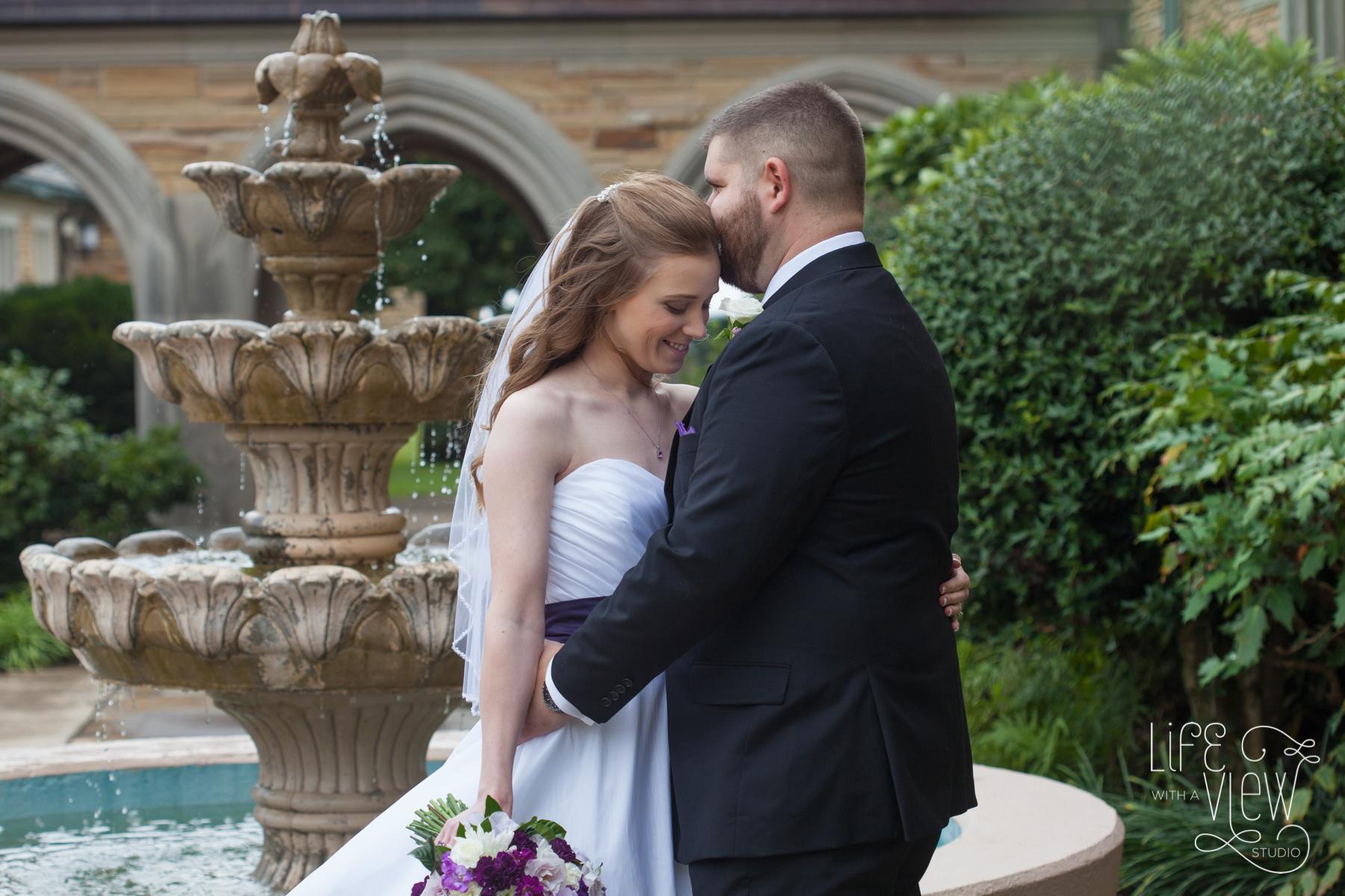 Pickett-Wedding-55.jpg