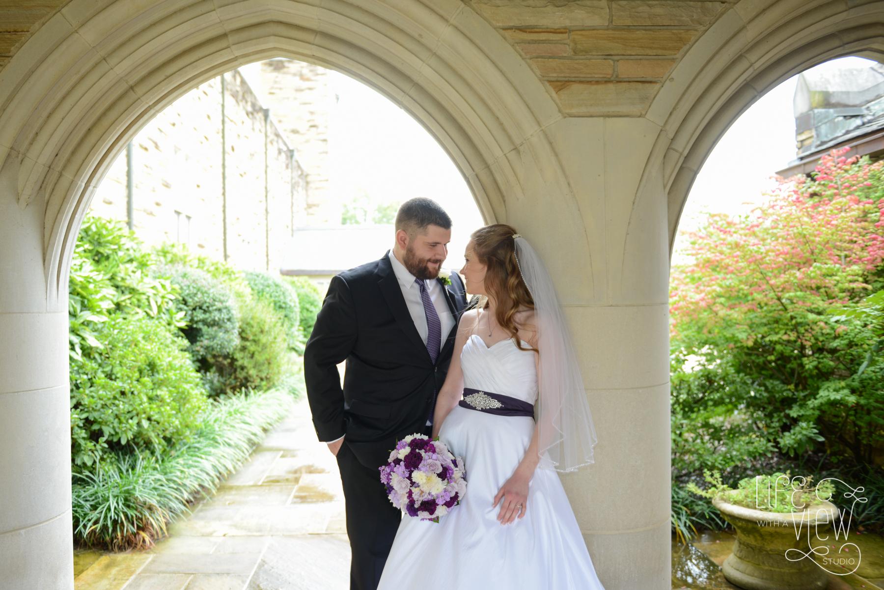 Pickett-Wedding-53.jpg