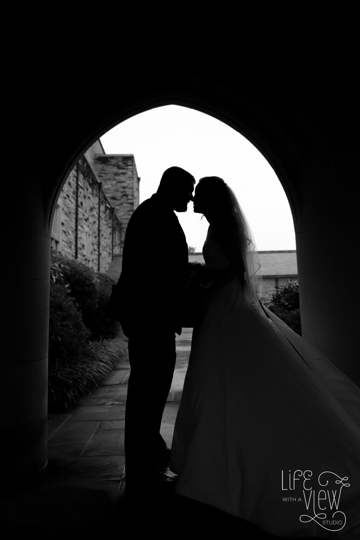 Pickett-Wedding-56.jpg