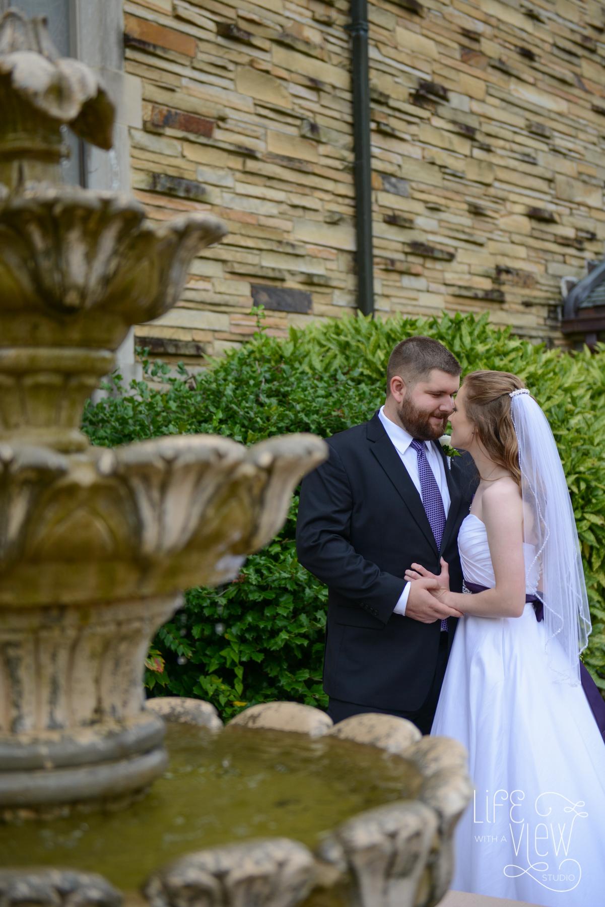 Pickett-Wedding-58.jpg