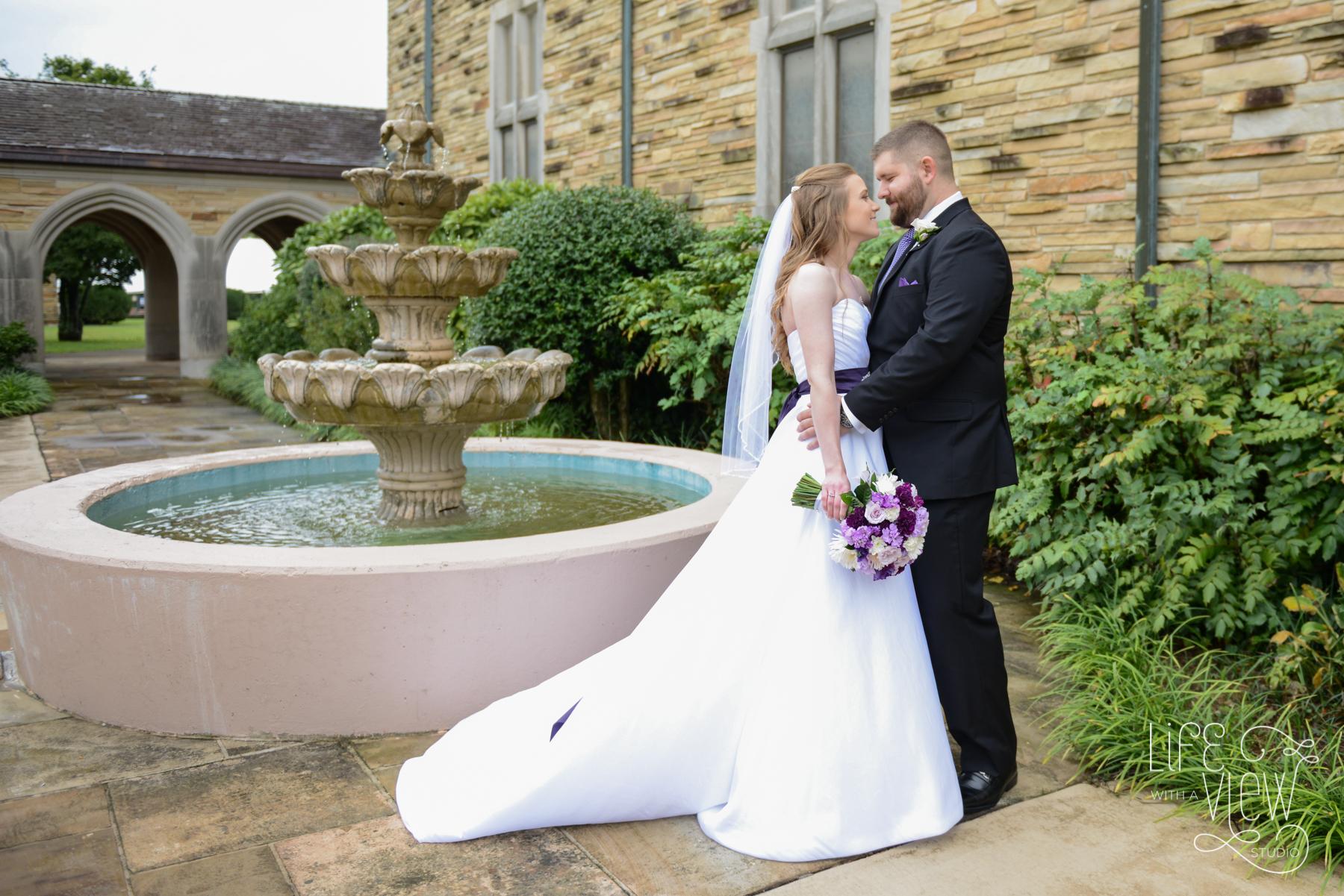Pickett-Wedding-57.jpg