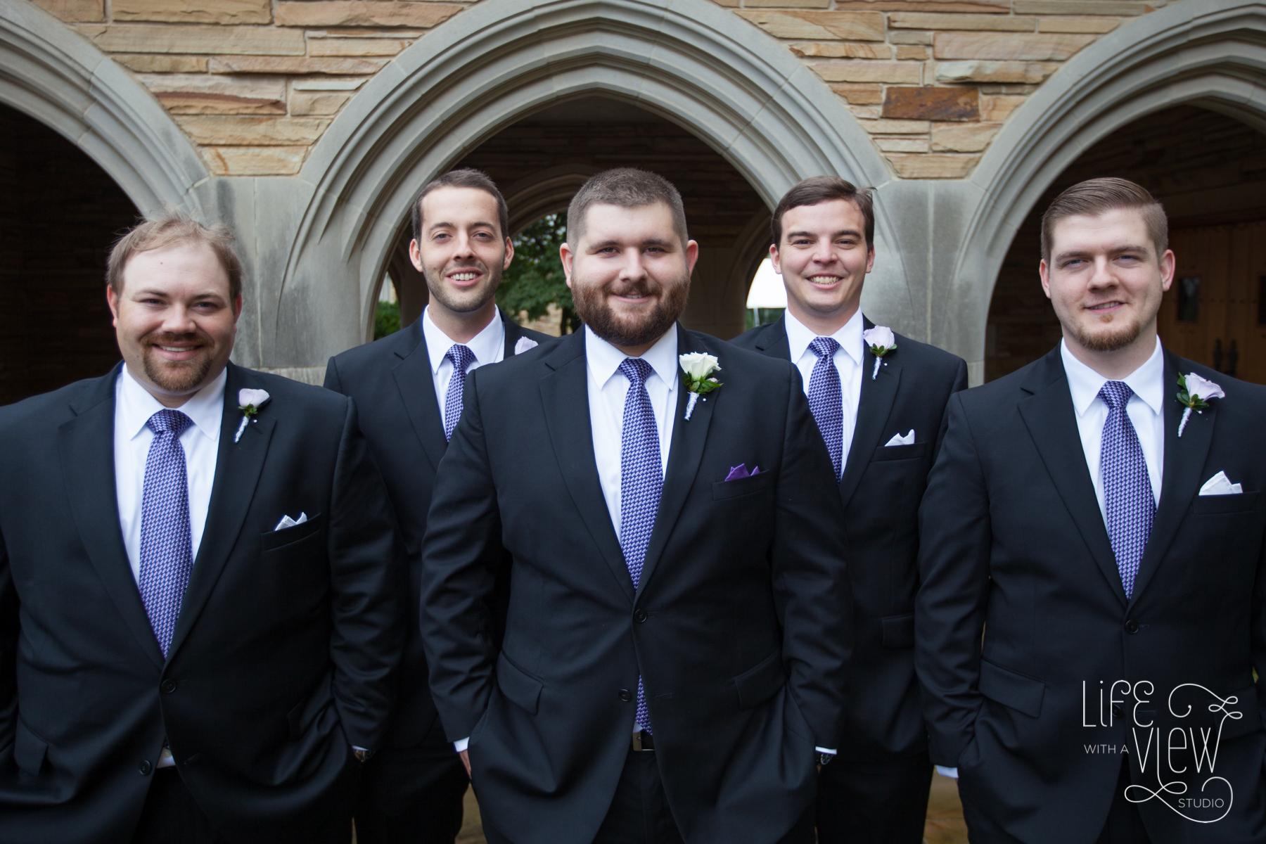 Pickett-Wedding-60.jpg
