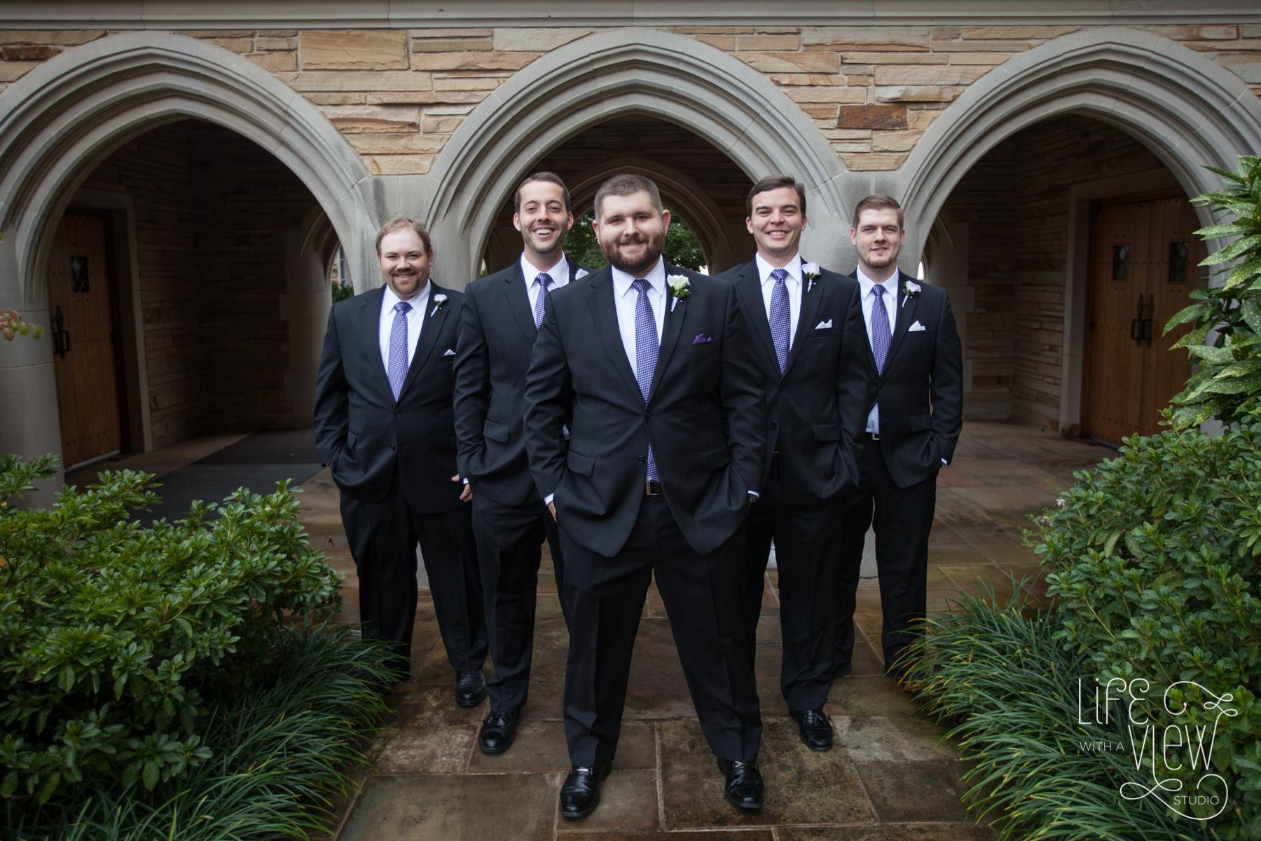 Pickett-Wedding-59.jpg