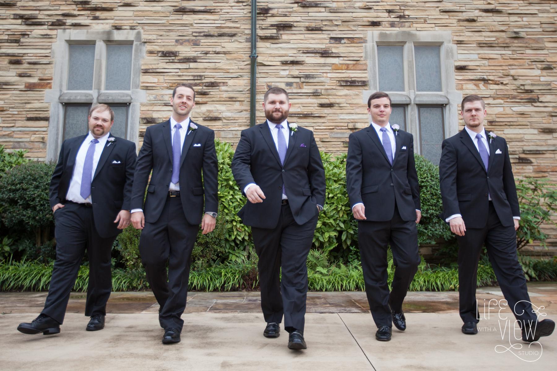 Pickett-Wedding-61.jpg