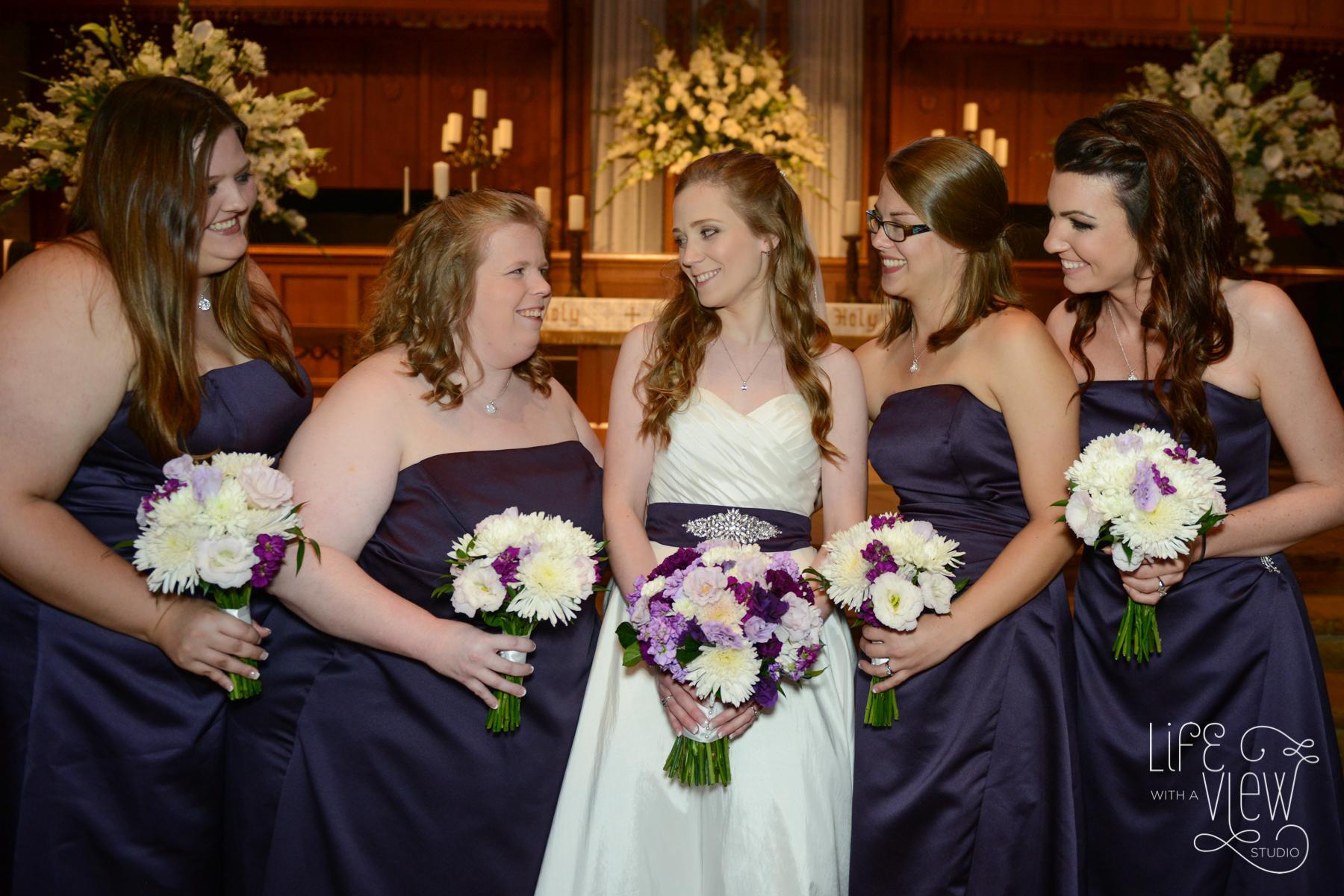 Pickett-Wedding-63.jpg