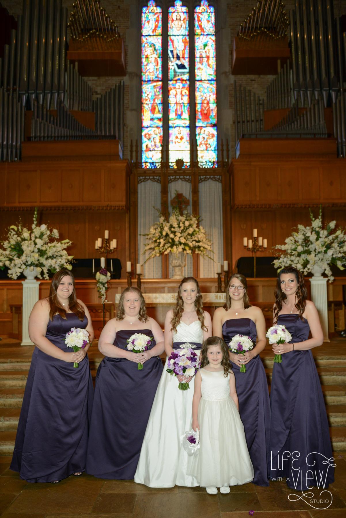 Pickett-Wedding-65.jpg
