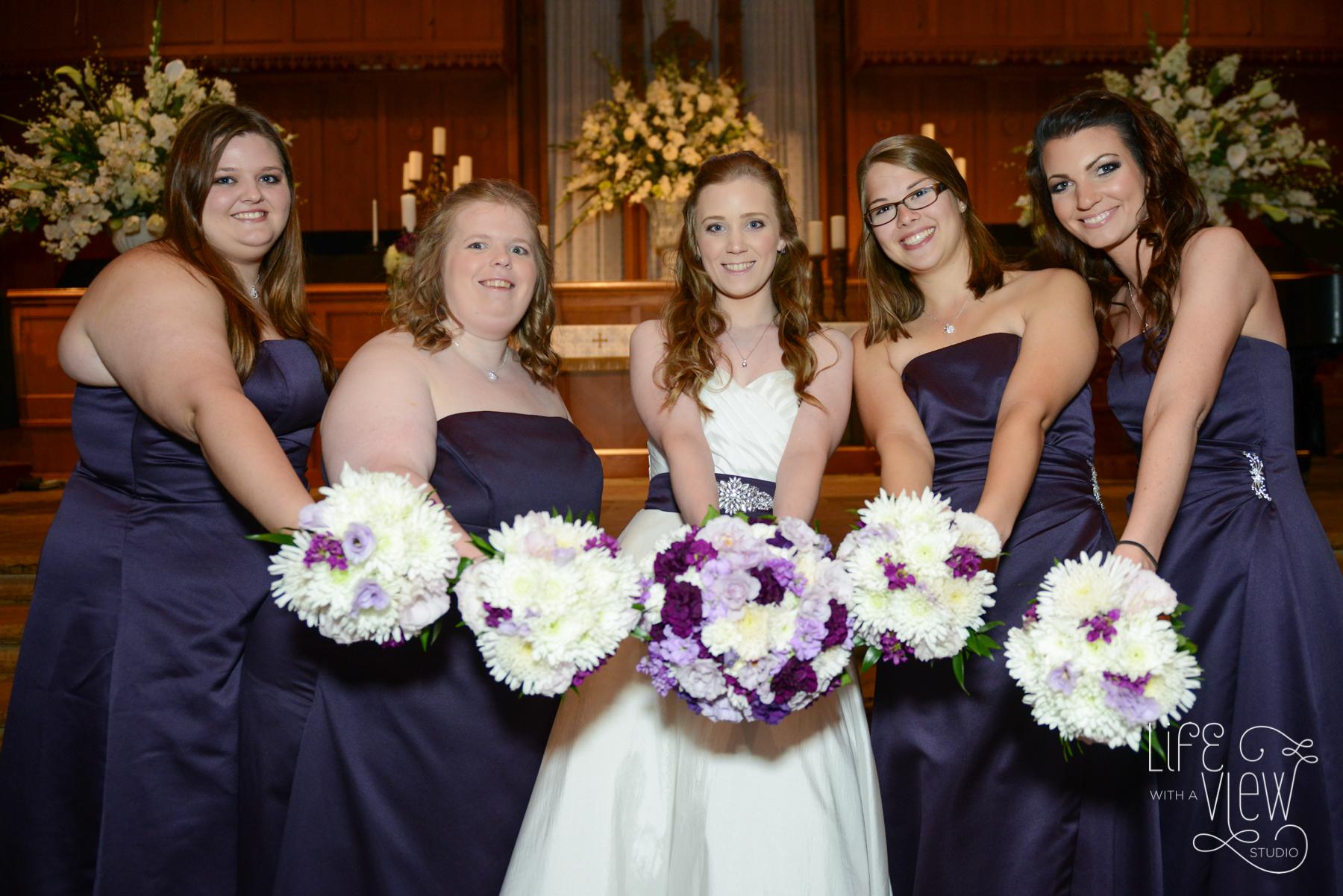 Pickett-Wedding-64.jpg