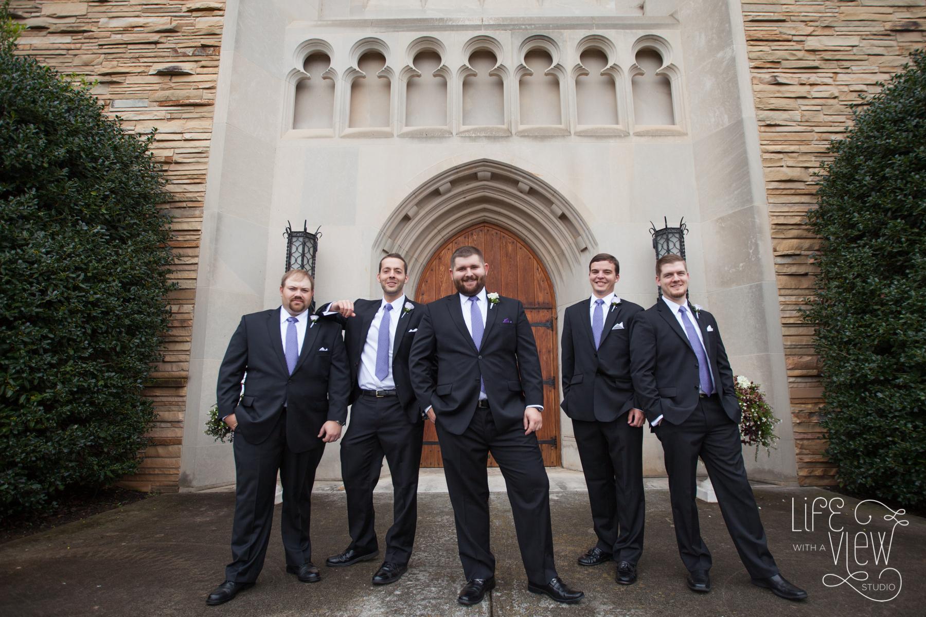 Pickett-Wedding-66.jpg