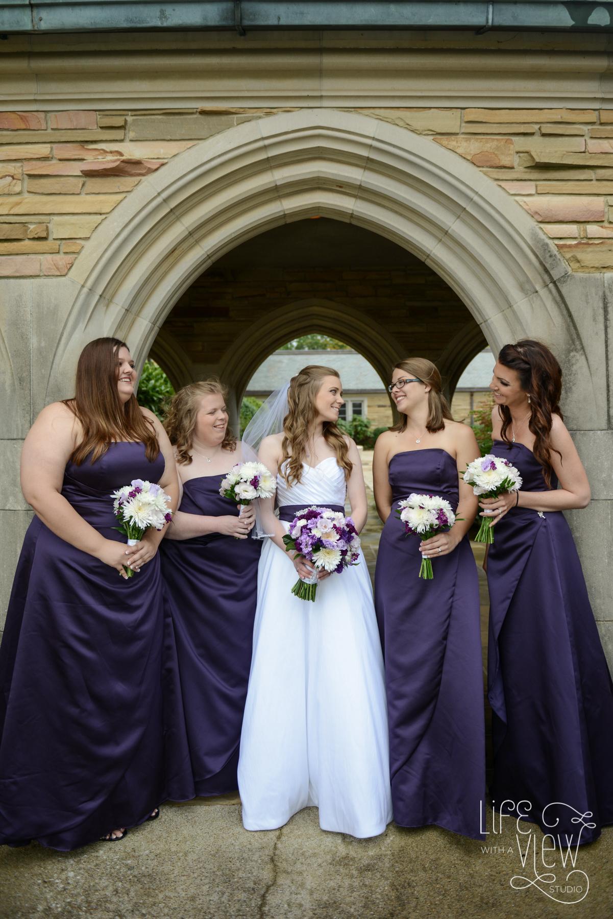 Pickett-Wedding-68.jpg