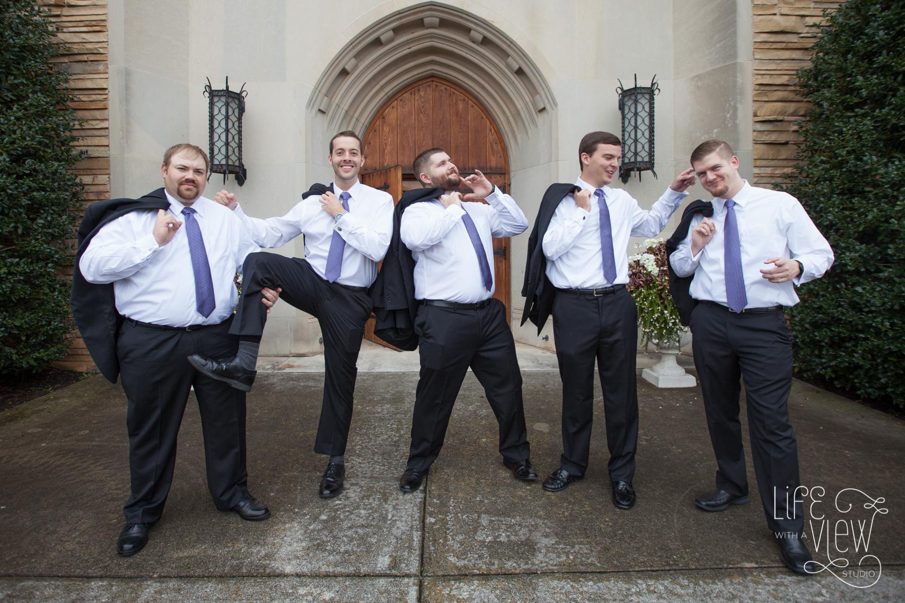 Pickett-Wedding-69.jpg