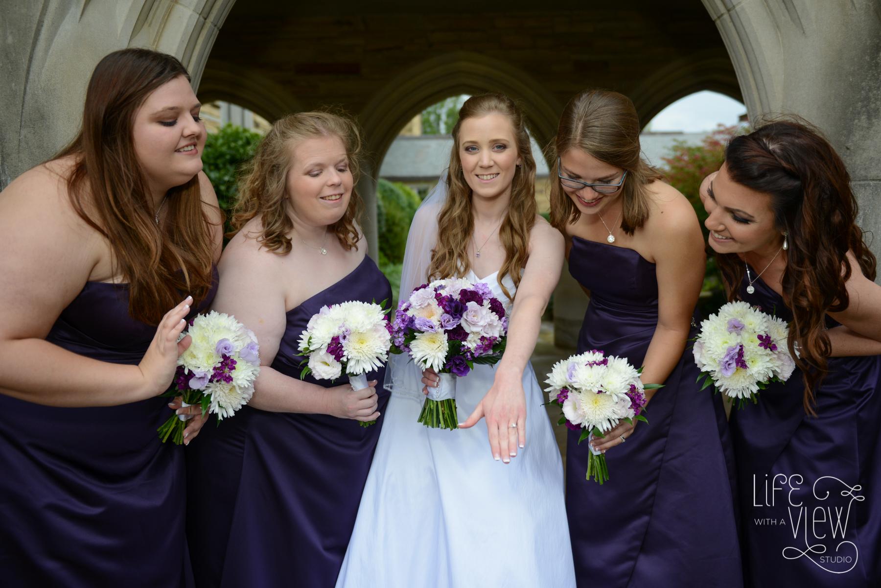 Pickett-Wedding-70.jpg
