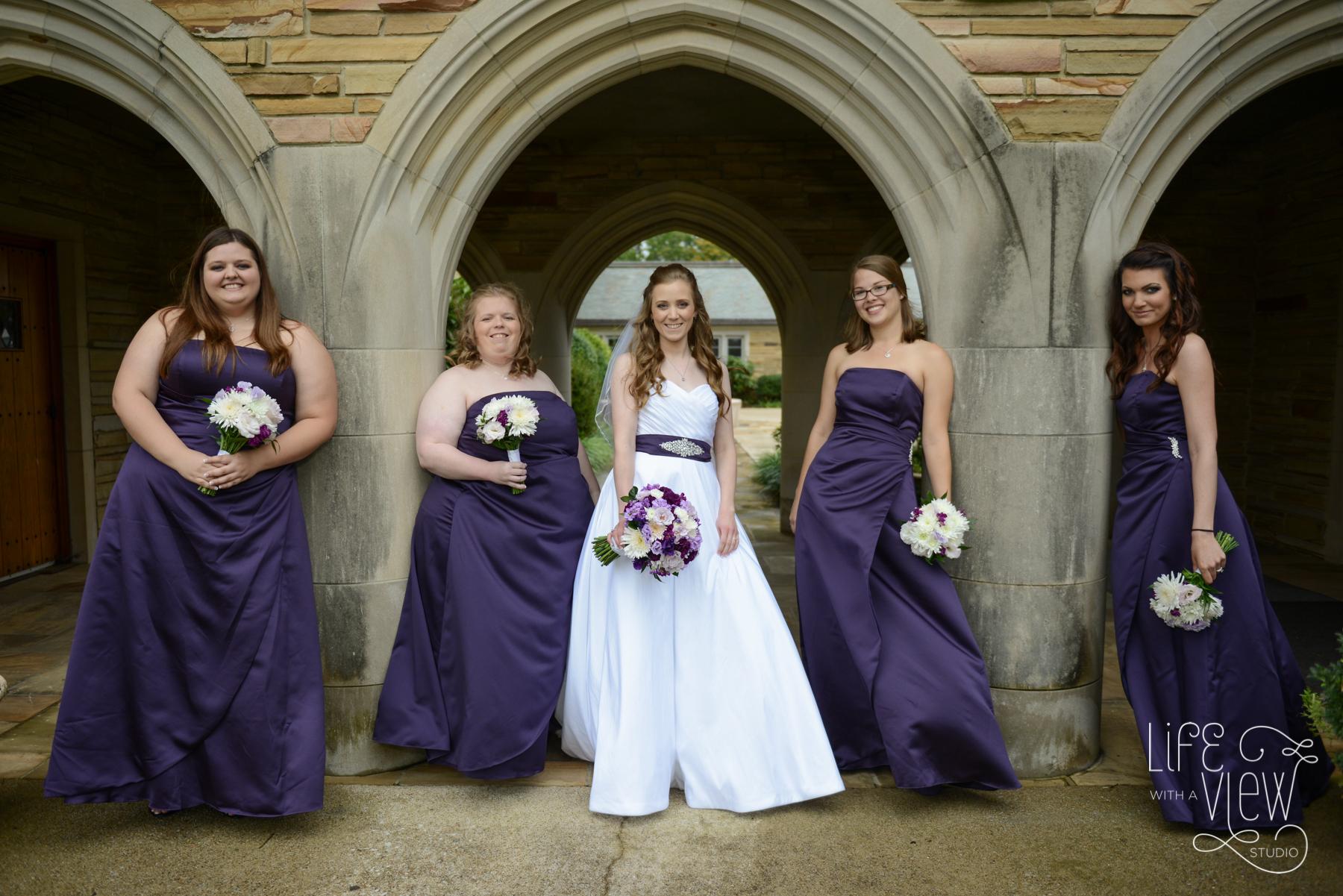 Pickett-Wedding-71.jpg