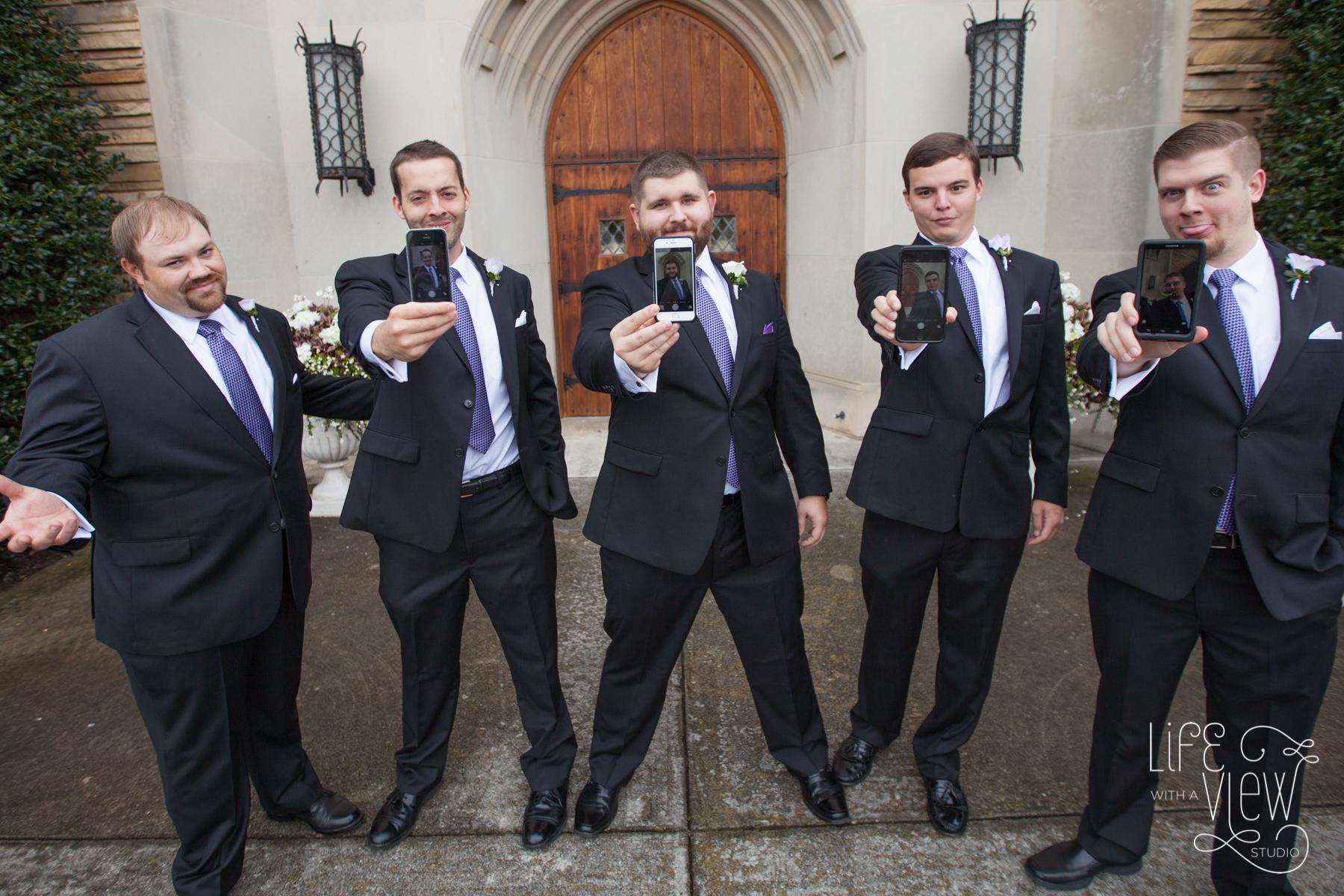 Pickett-Wedding-72.jpg